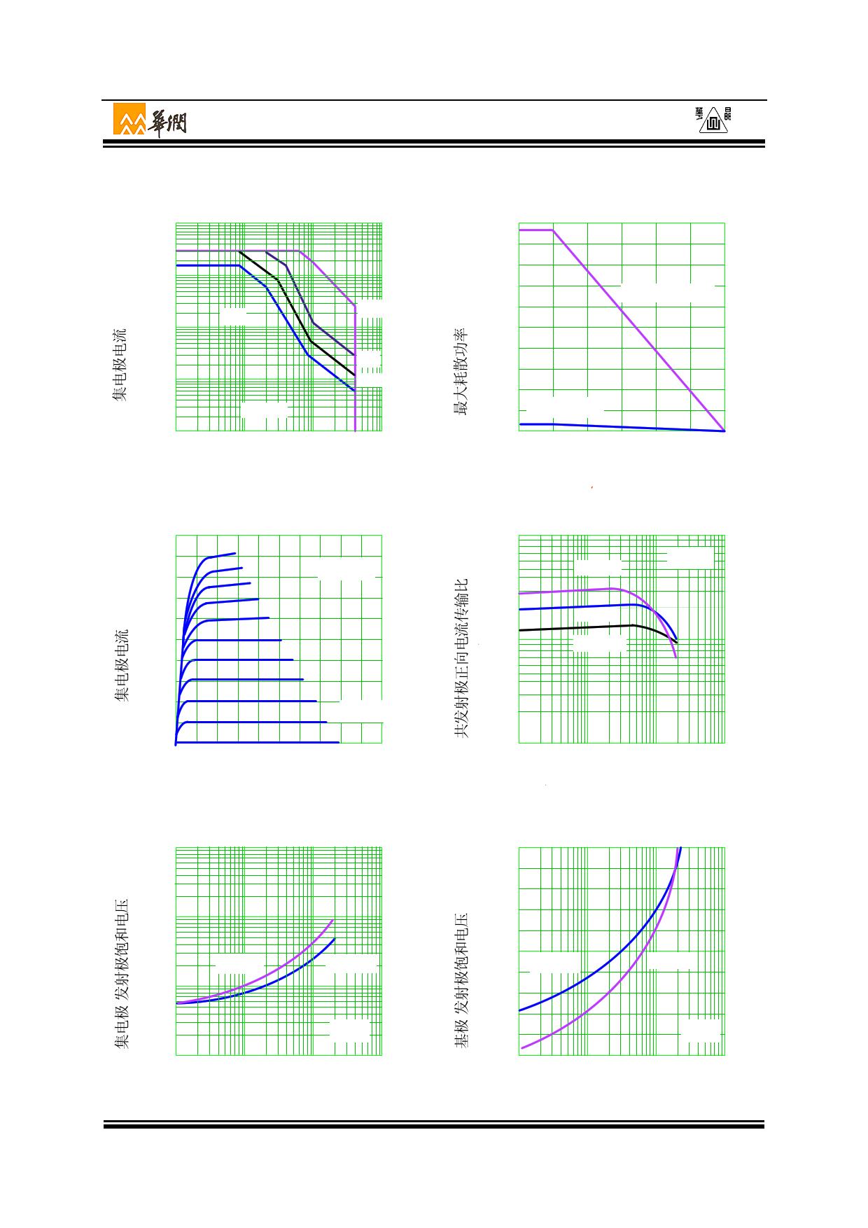 3DD13012AN pdf, ピン配列