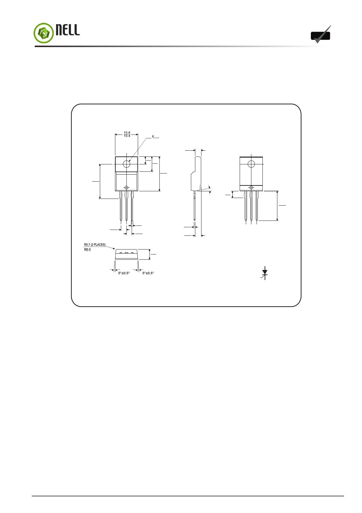 25PT pdf