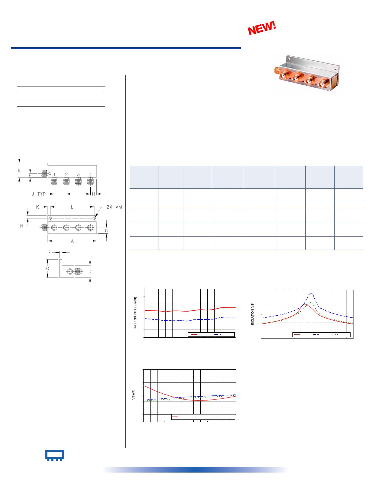 ZX10-4-19 datasheet