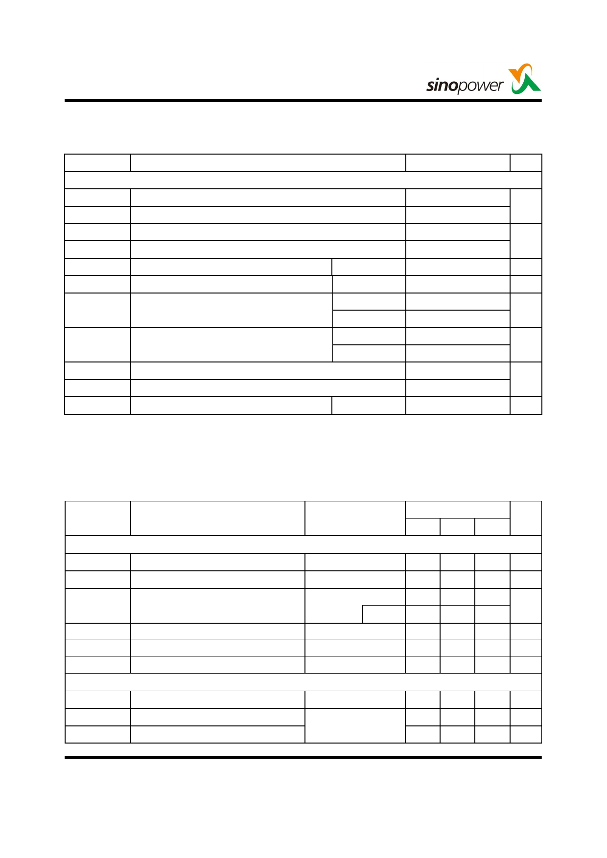 SM8009NSF pdf