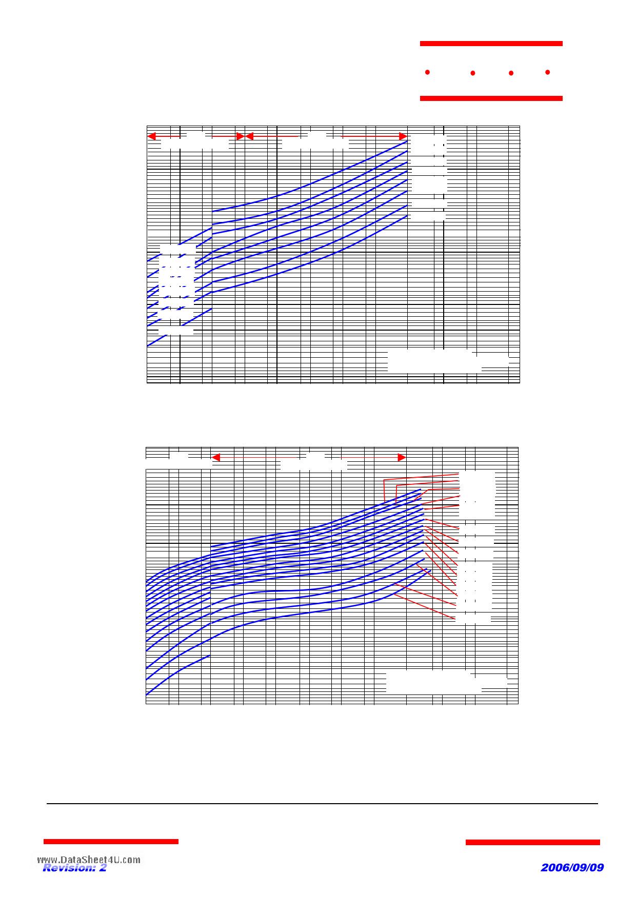 220KD05JX pdf, ピン配列