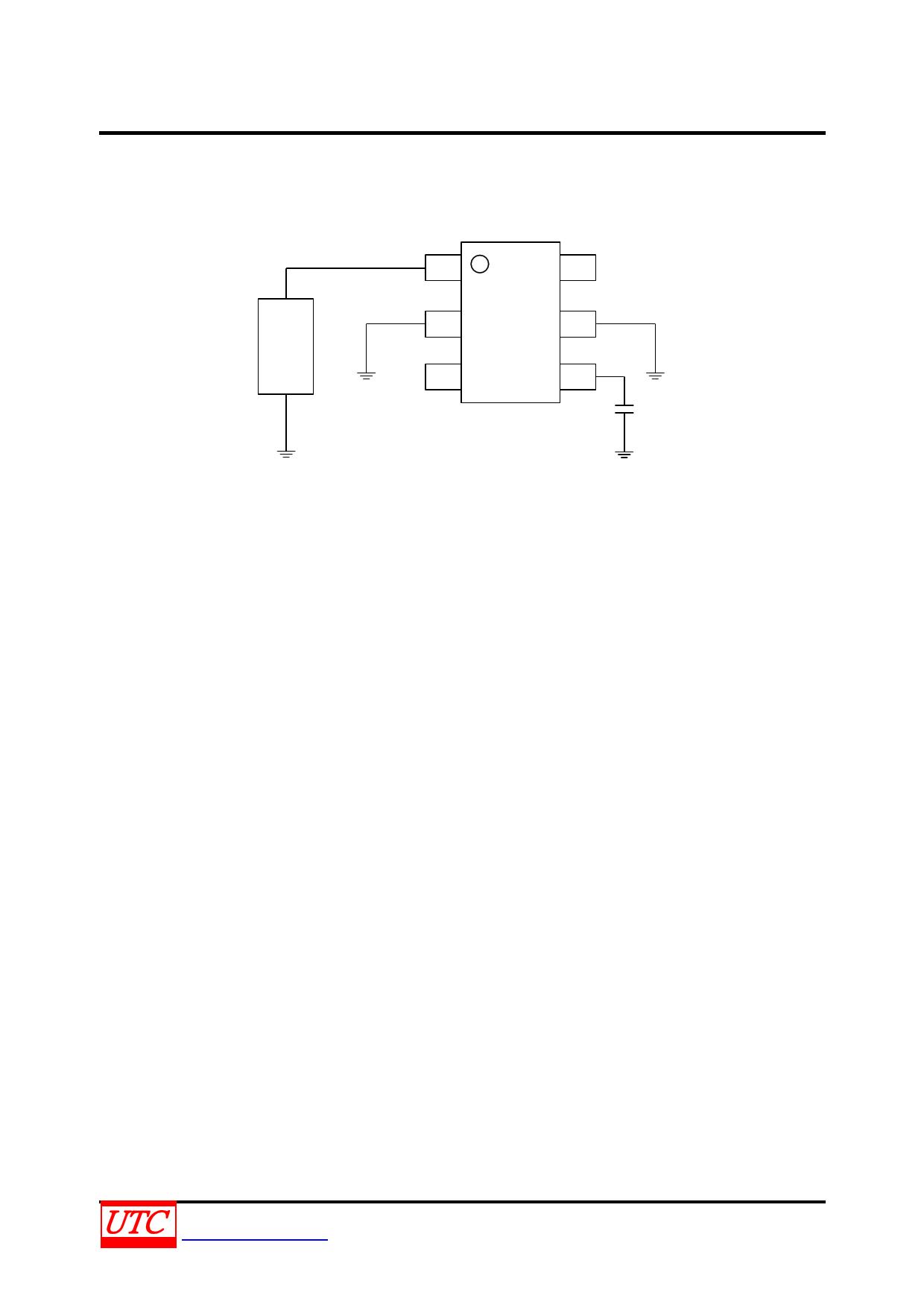 US94060 pdf