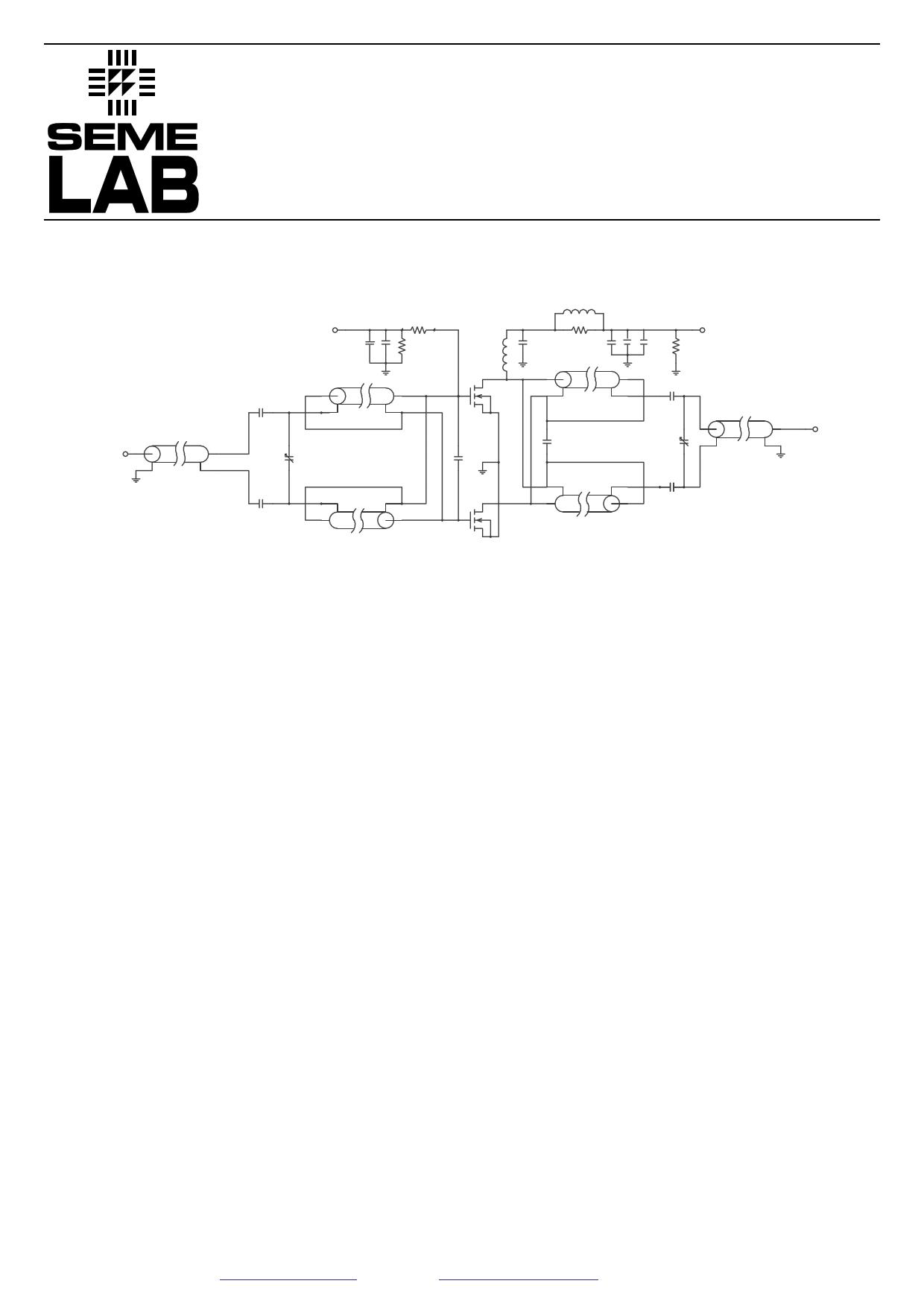 D1020UK pdf
