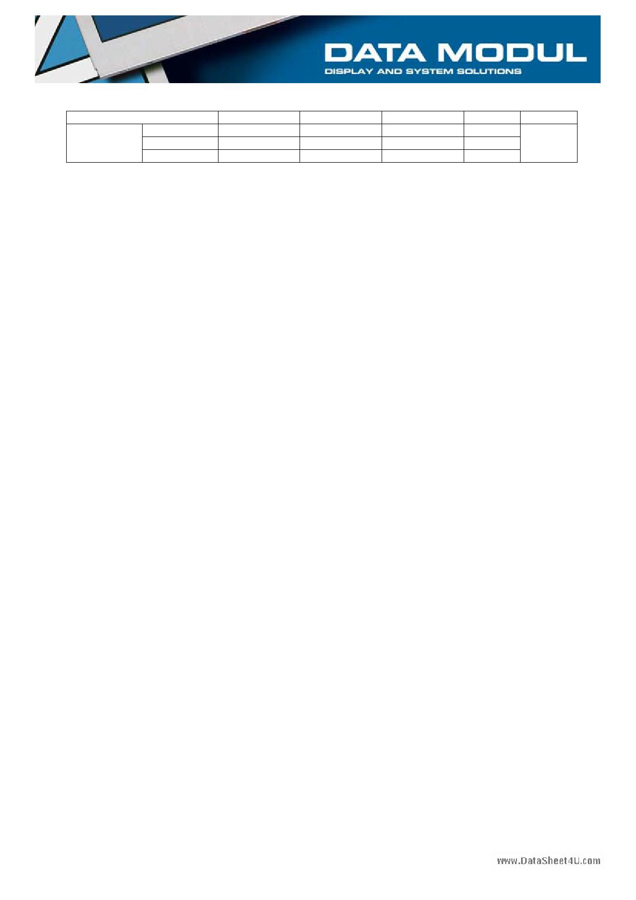 G070Y1-T01 pdf