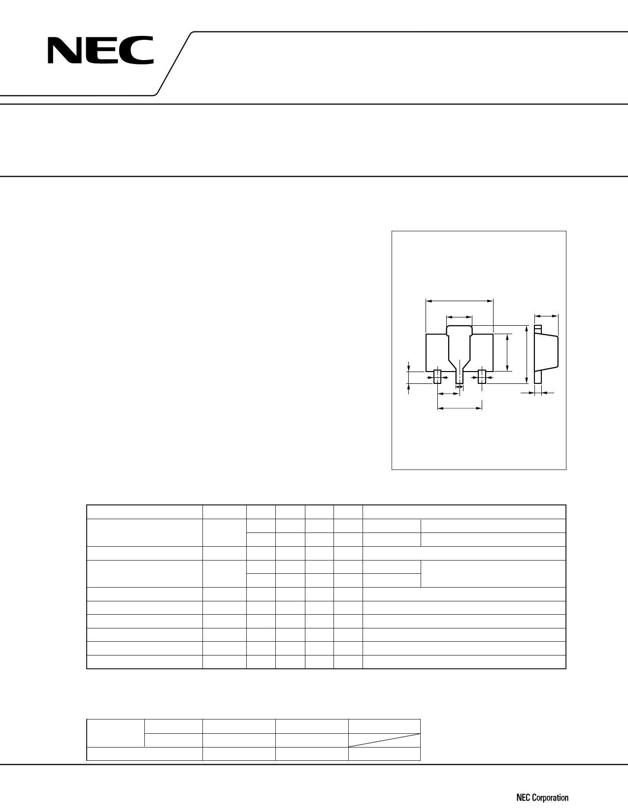 D1615A Datasheet, D1615A PDF,ピン配置, 機能
