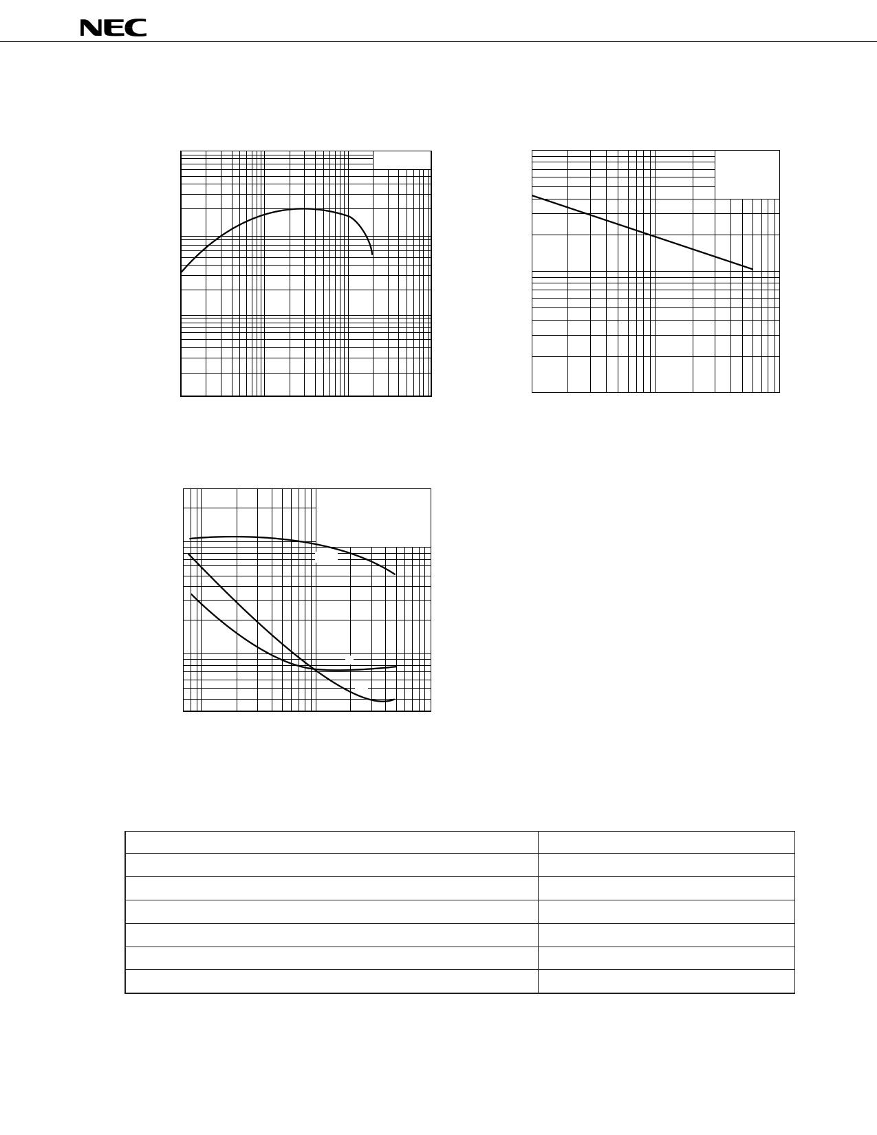 D1615A pdf, 電子部品, 半導体, ピン配列