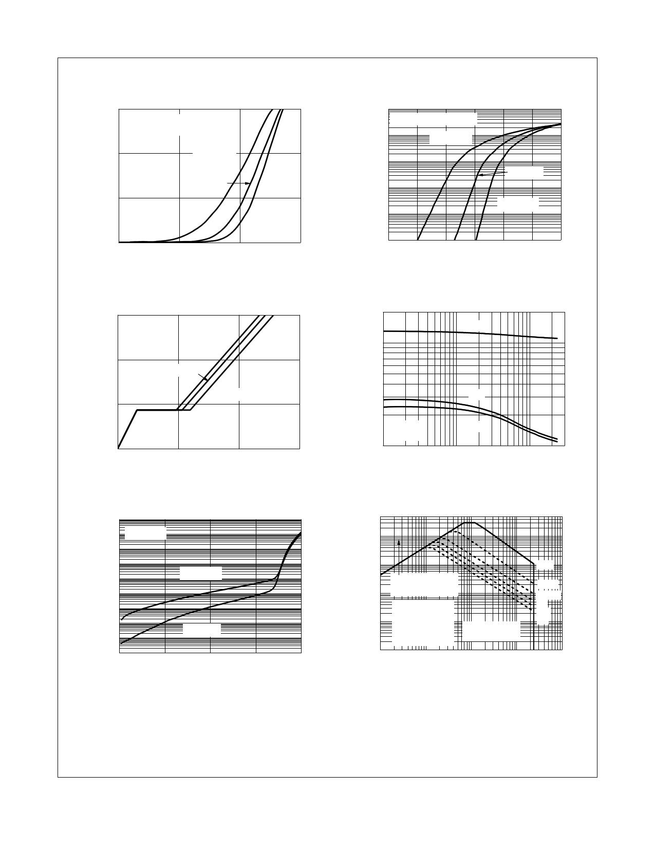 FDZ1416NZ pdf, 반도체, 판매, 대치품