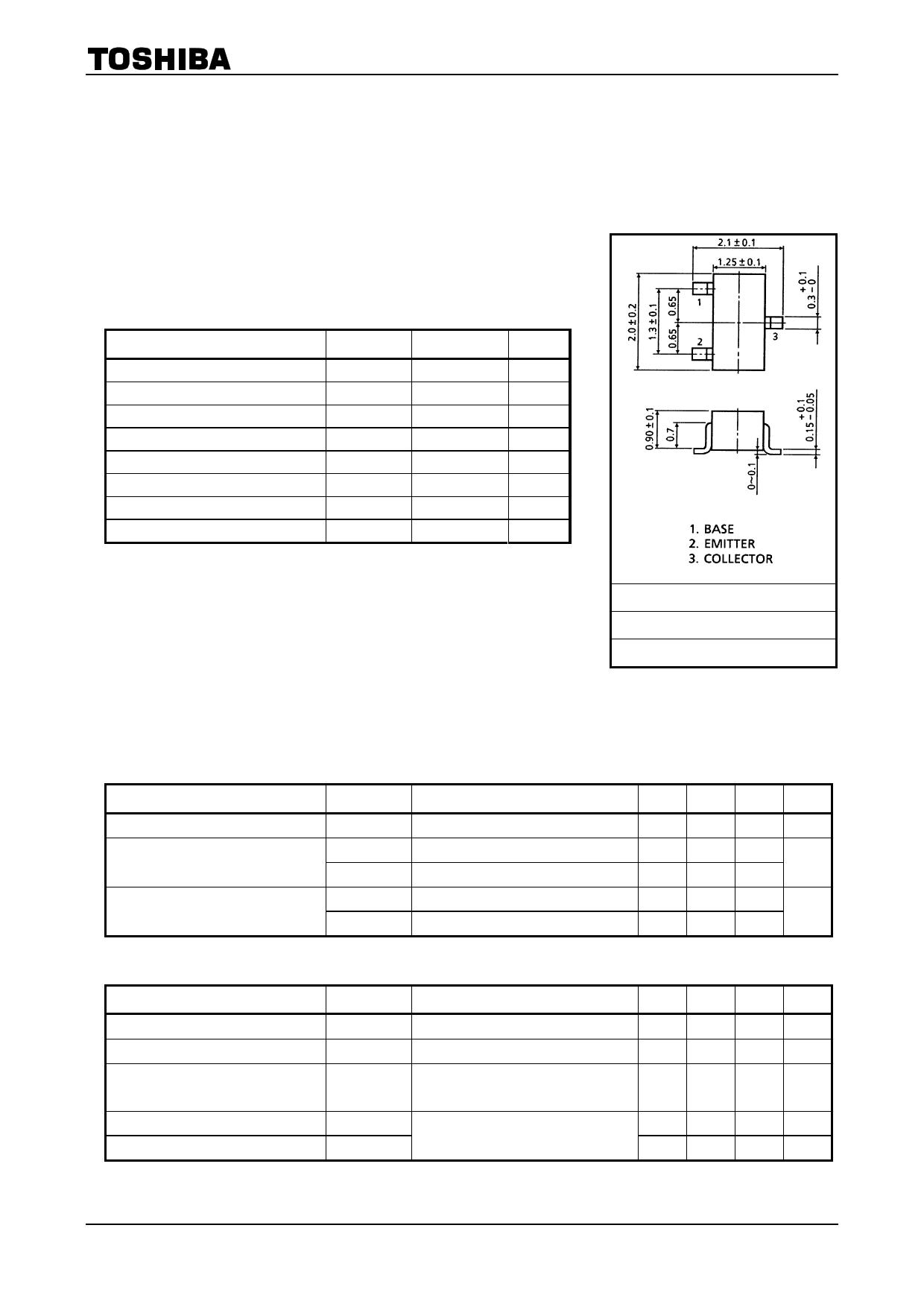 C5095 دیتاشیت PDF