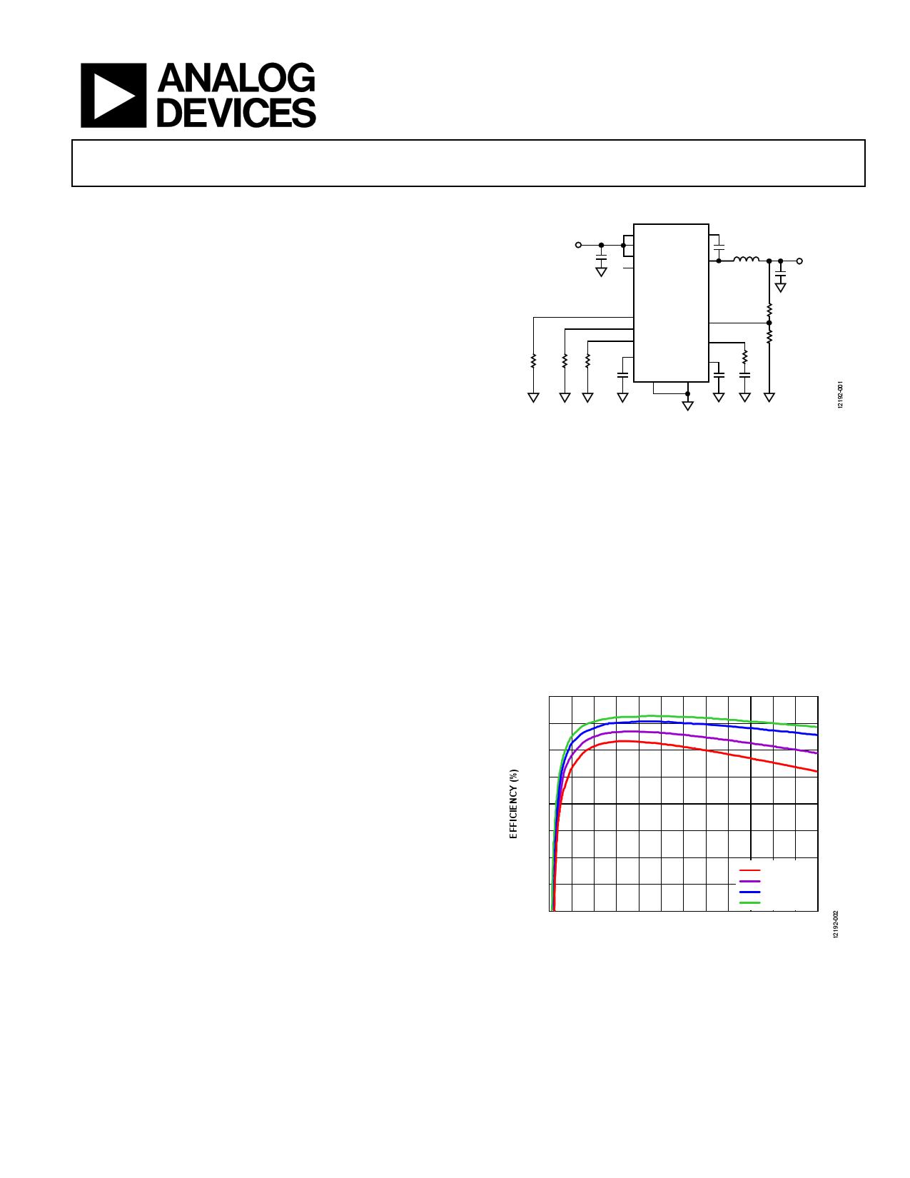ADP2390 دیتاشیت PDF