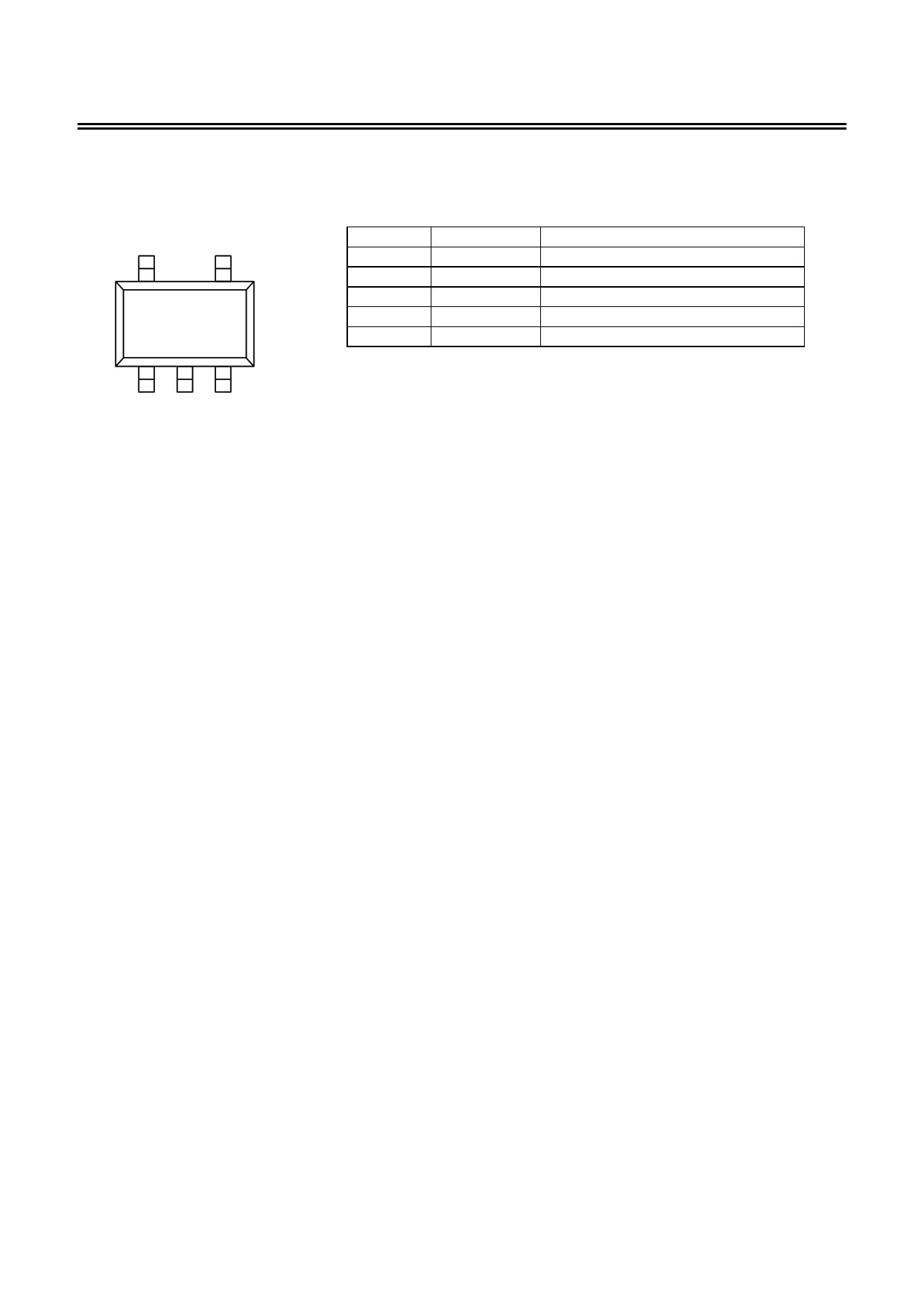 S-1165 pdf, arduino