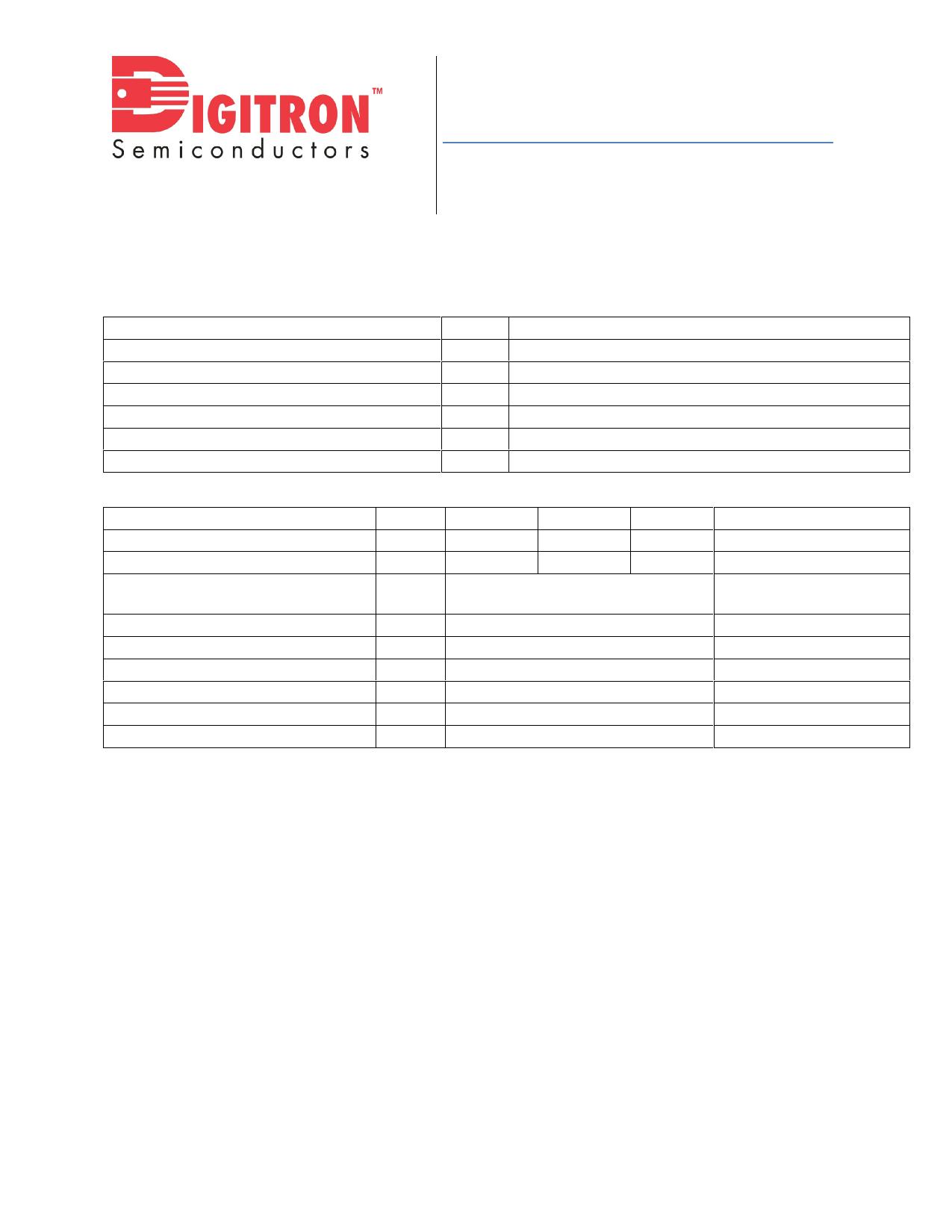 UFR10260 데이터시트 및 UFR10260 PDF