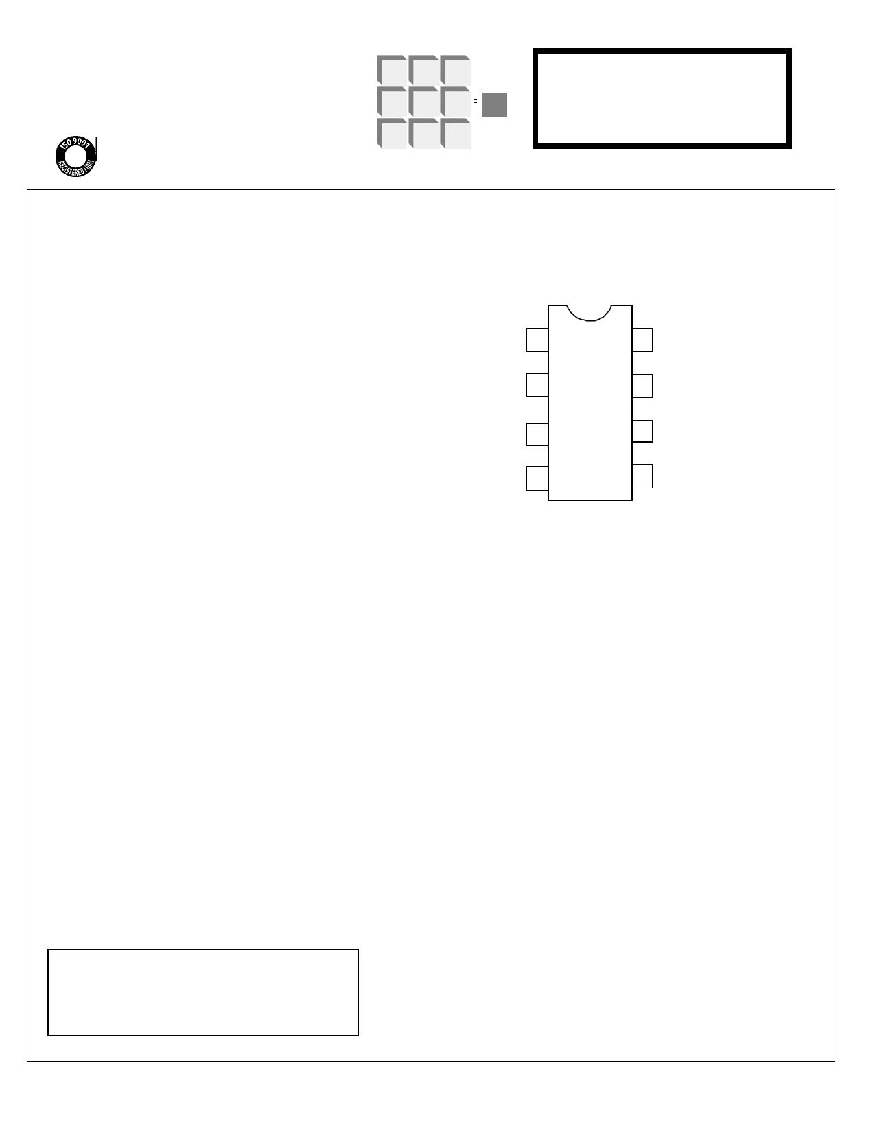 RDD104 دیتاشیت PDF