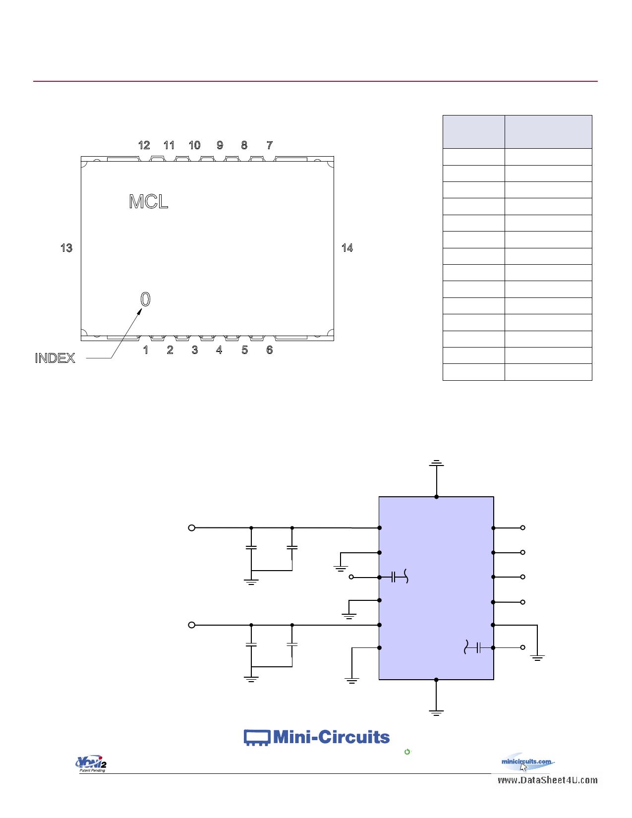 KSN-915A-119+ arduino