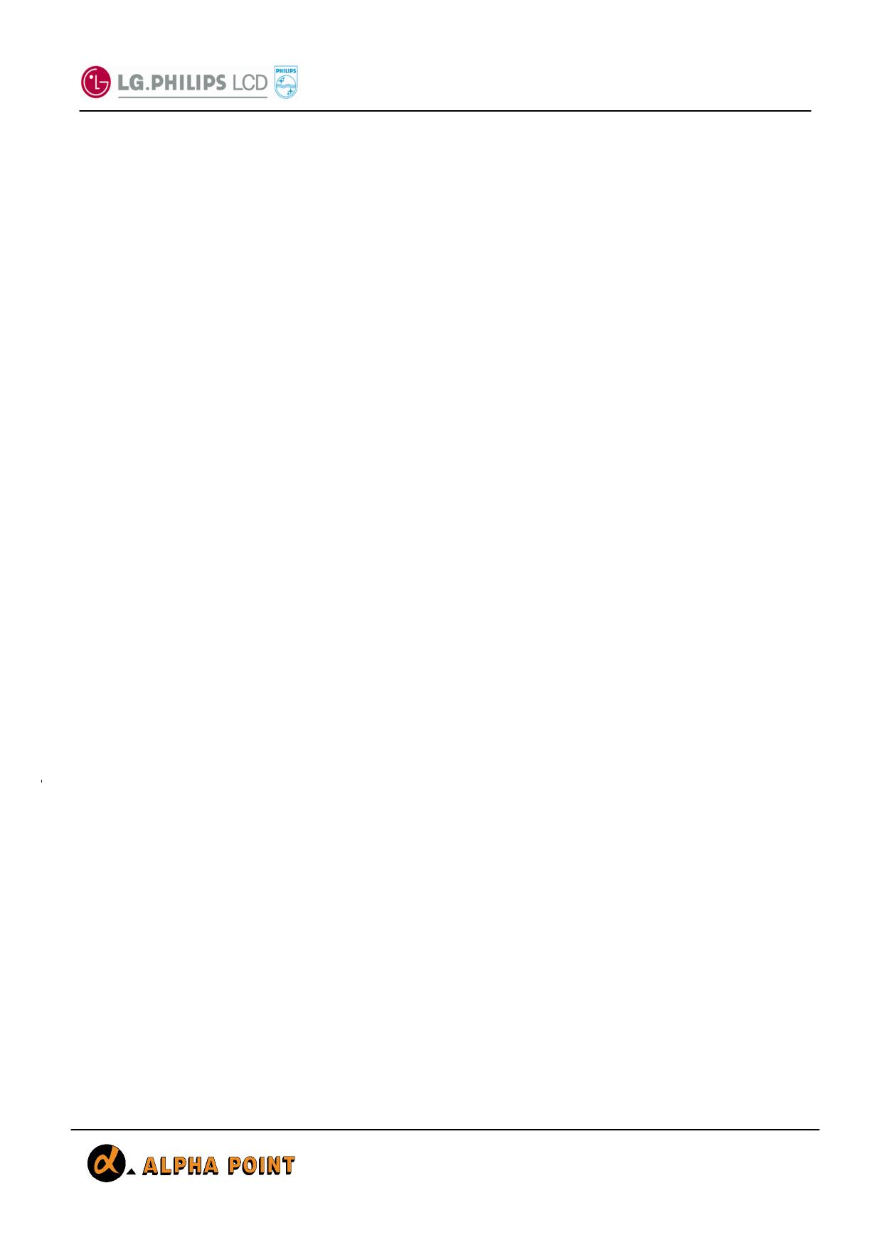LC104S1-A1 datasheet
