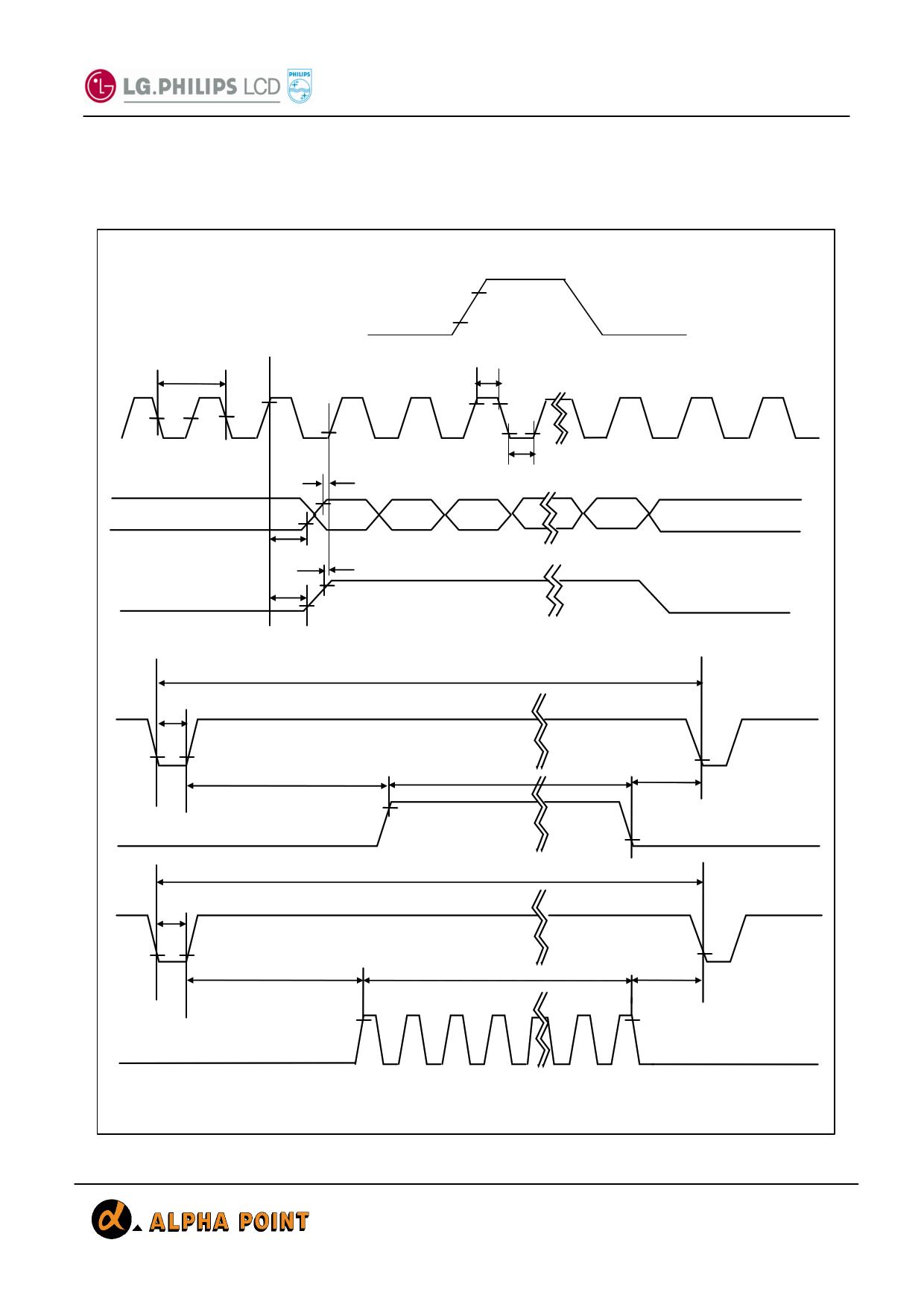 LC104S1-A1 arduino