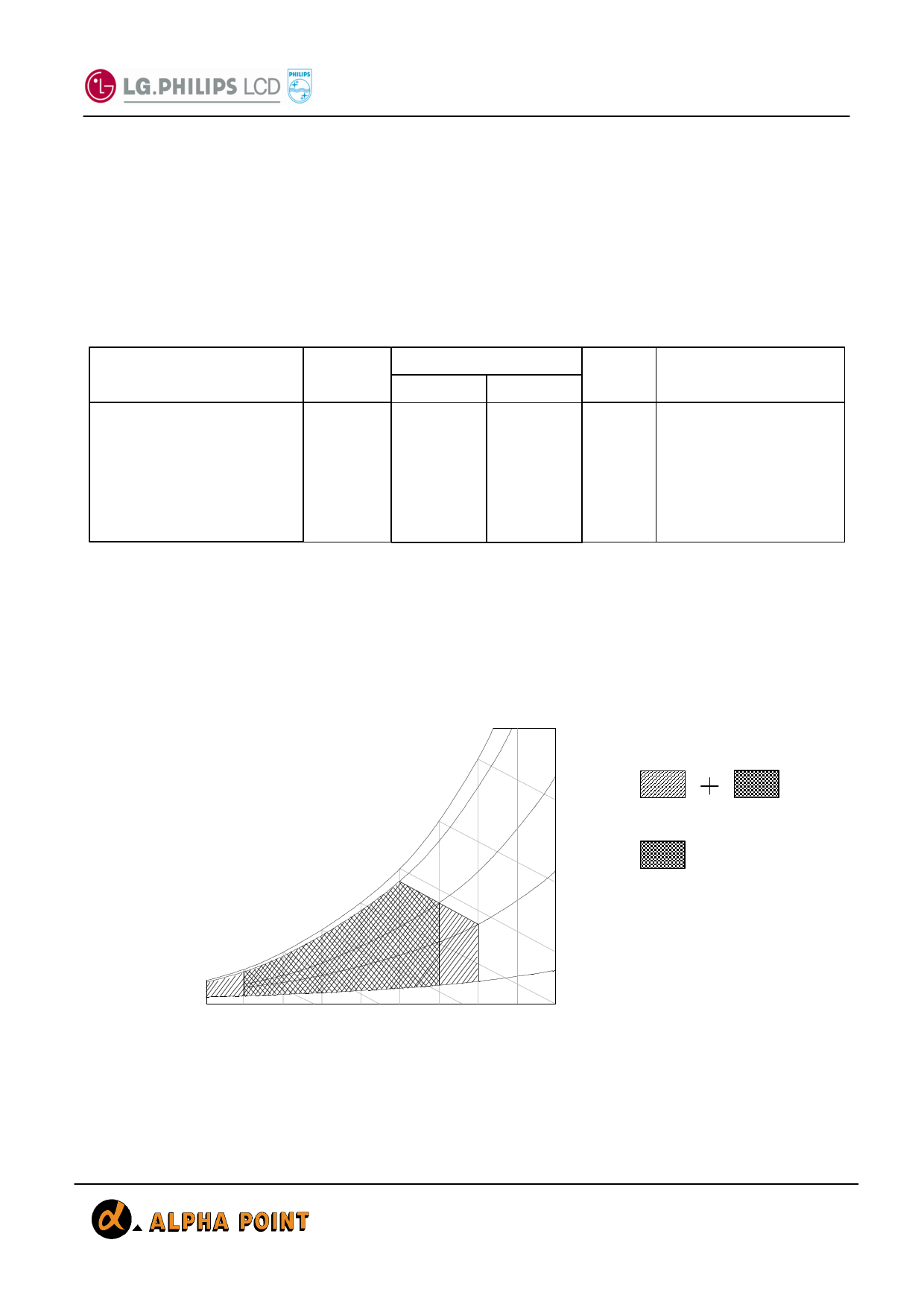 LC104S1-A1 pdf