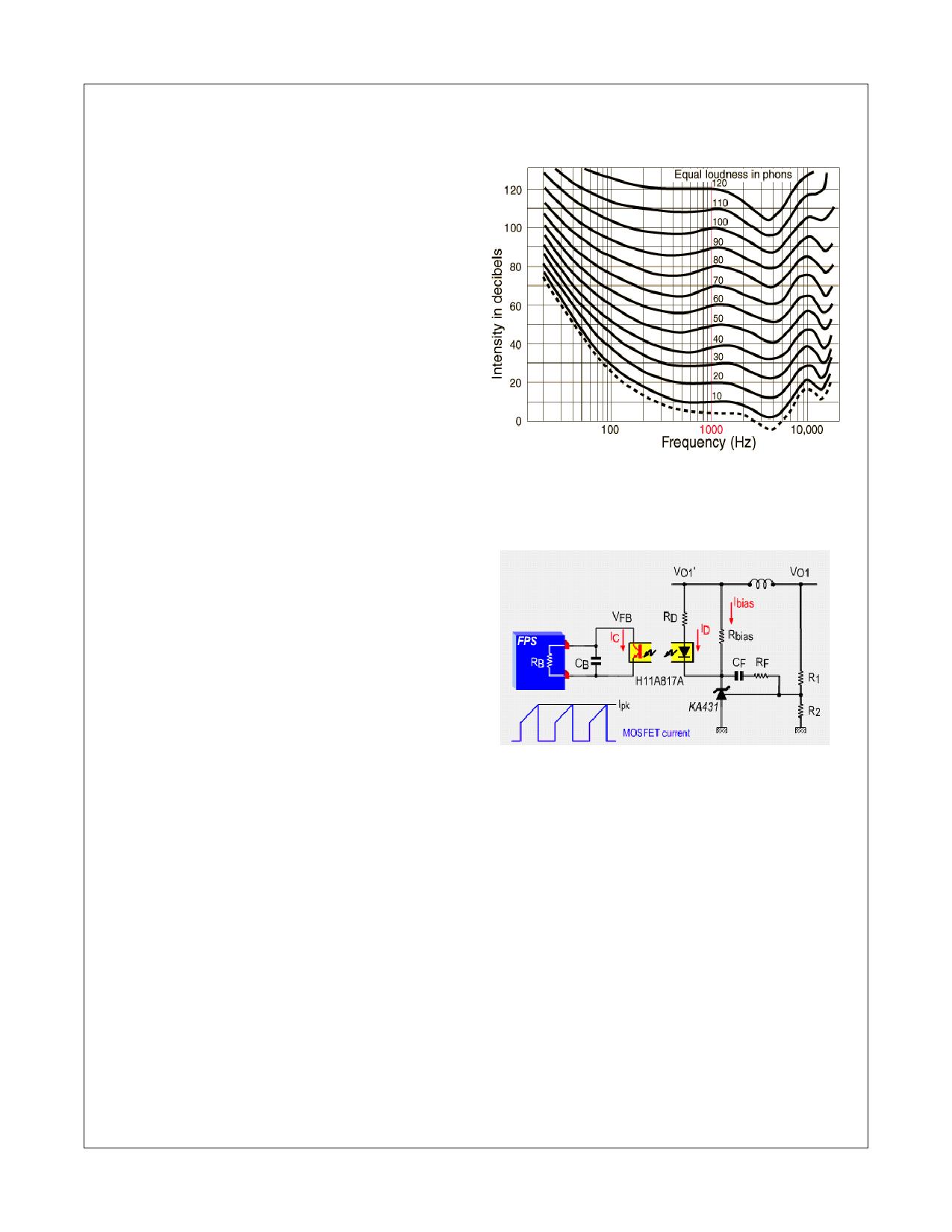 Q0170RA arduino