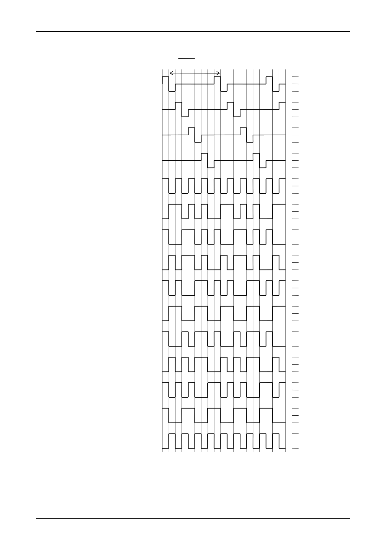 LC75844M arduino