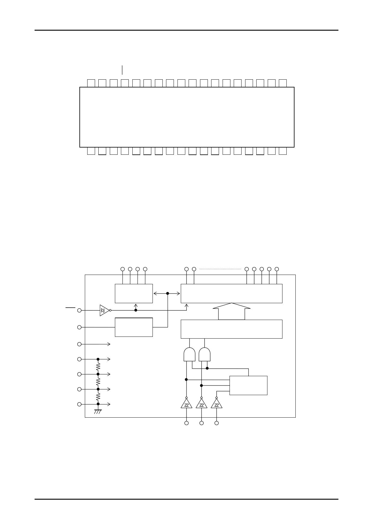 LC75844M pdf