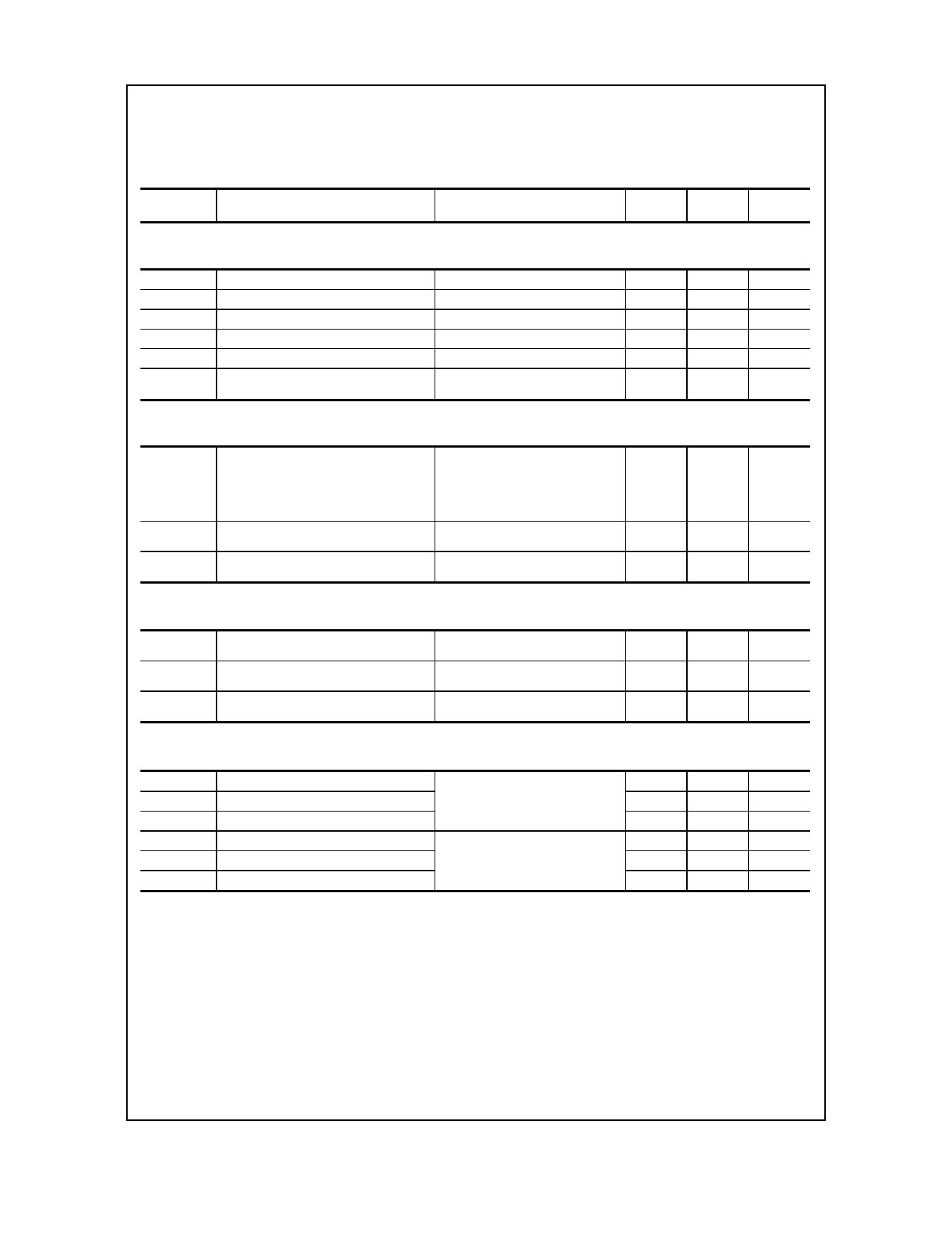 TN2905A pdf, schematic