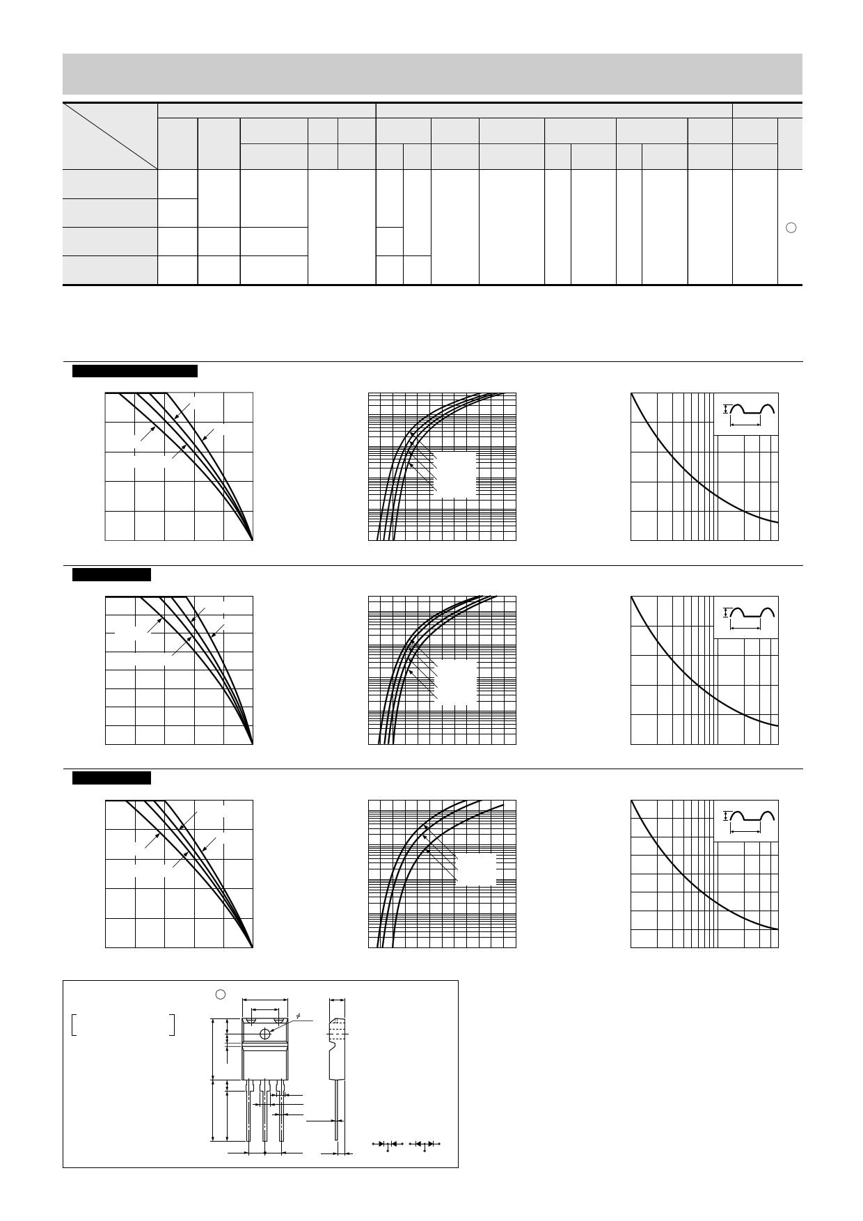 FMG-36R دیتاشیت PDF