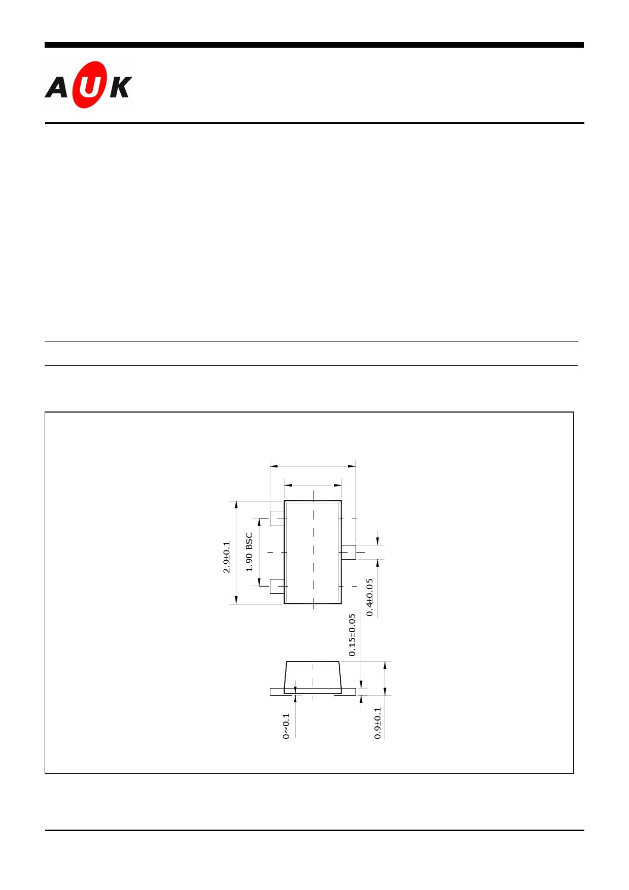 SBT42F image