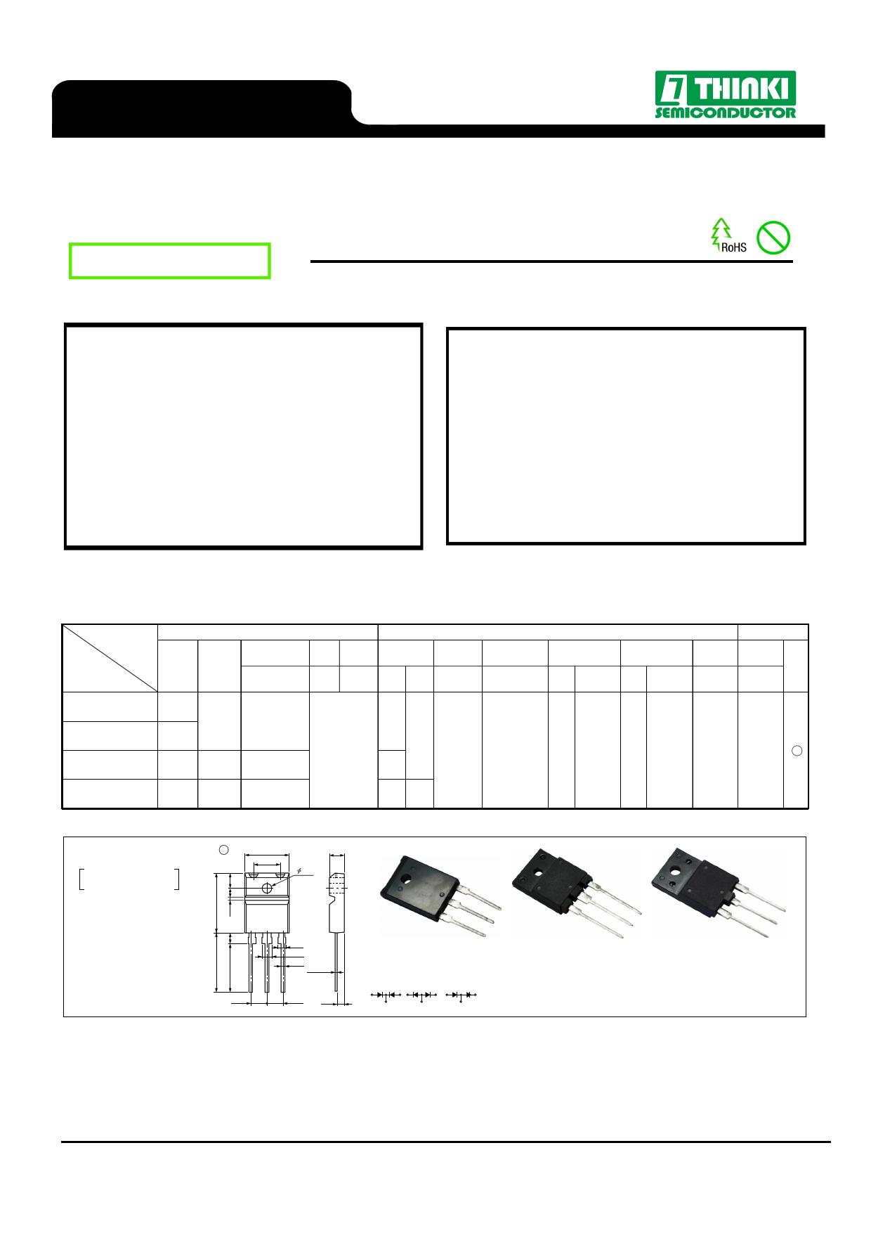 FMG33U دیتاشیت PDF