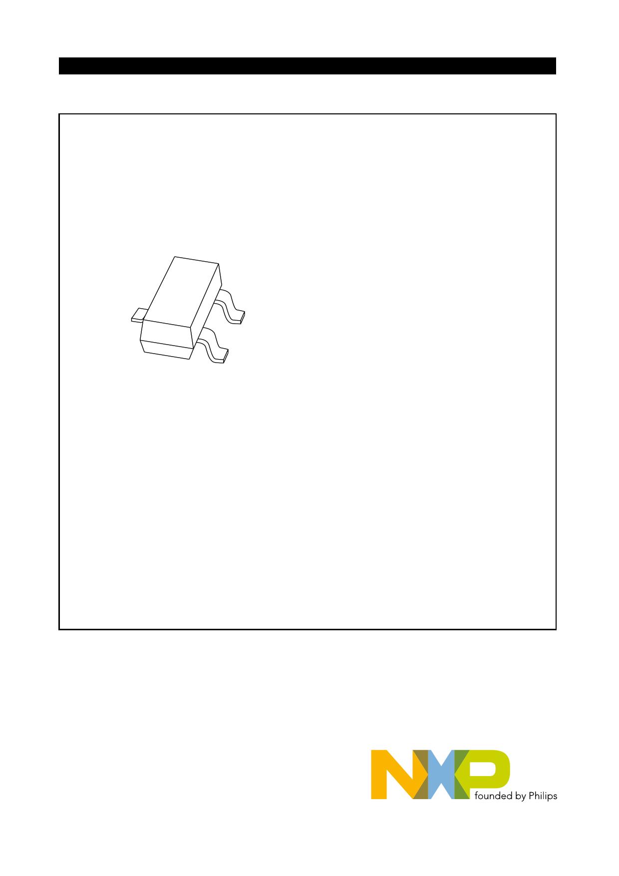 BC856 دیتاشیت PDF