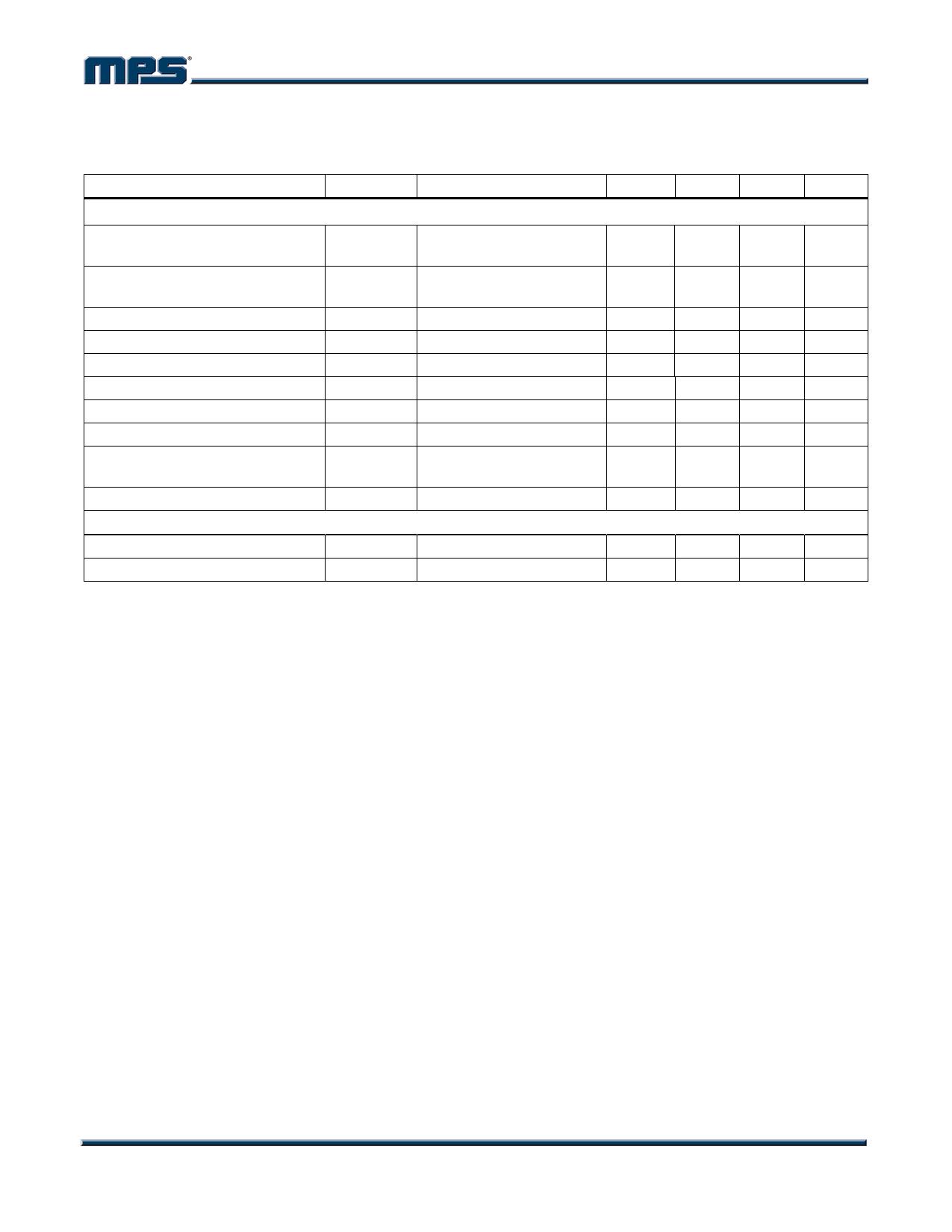 MP8762H pdf