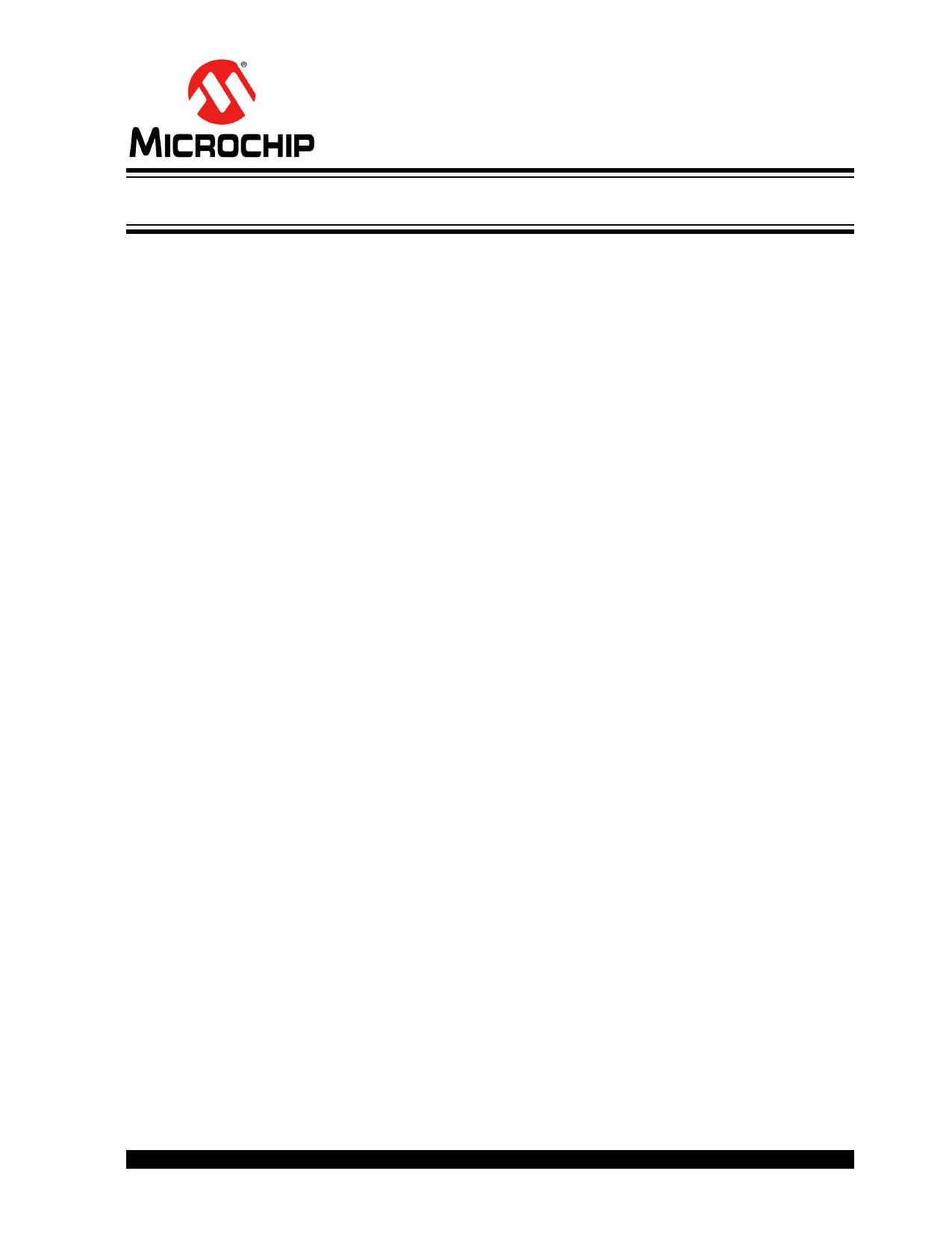 SST12CP33 datasheet