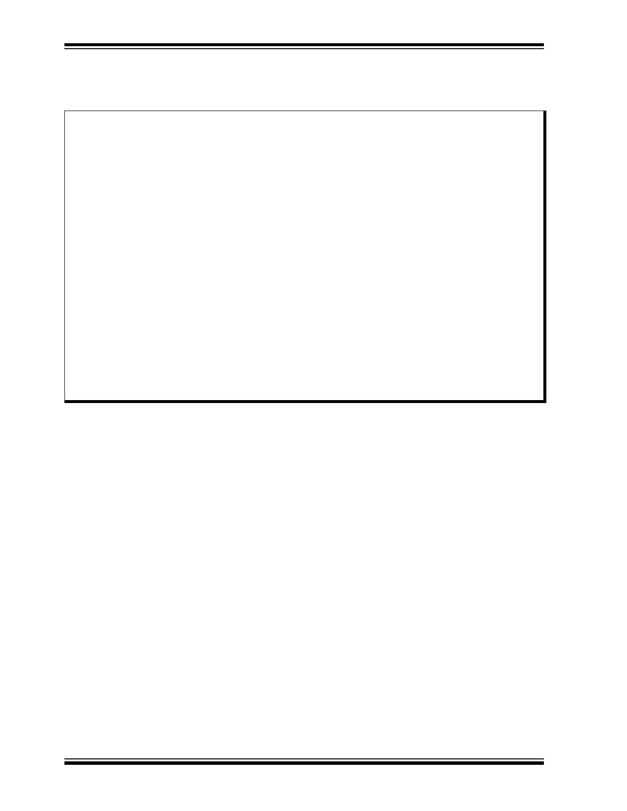 SST12CP33 pdf, equivalent, schematic
