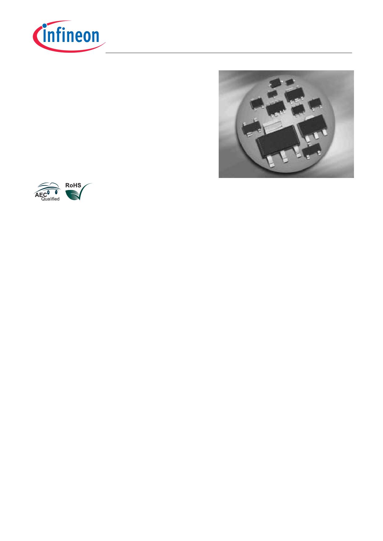 BC856BW دیتاشیت PDF