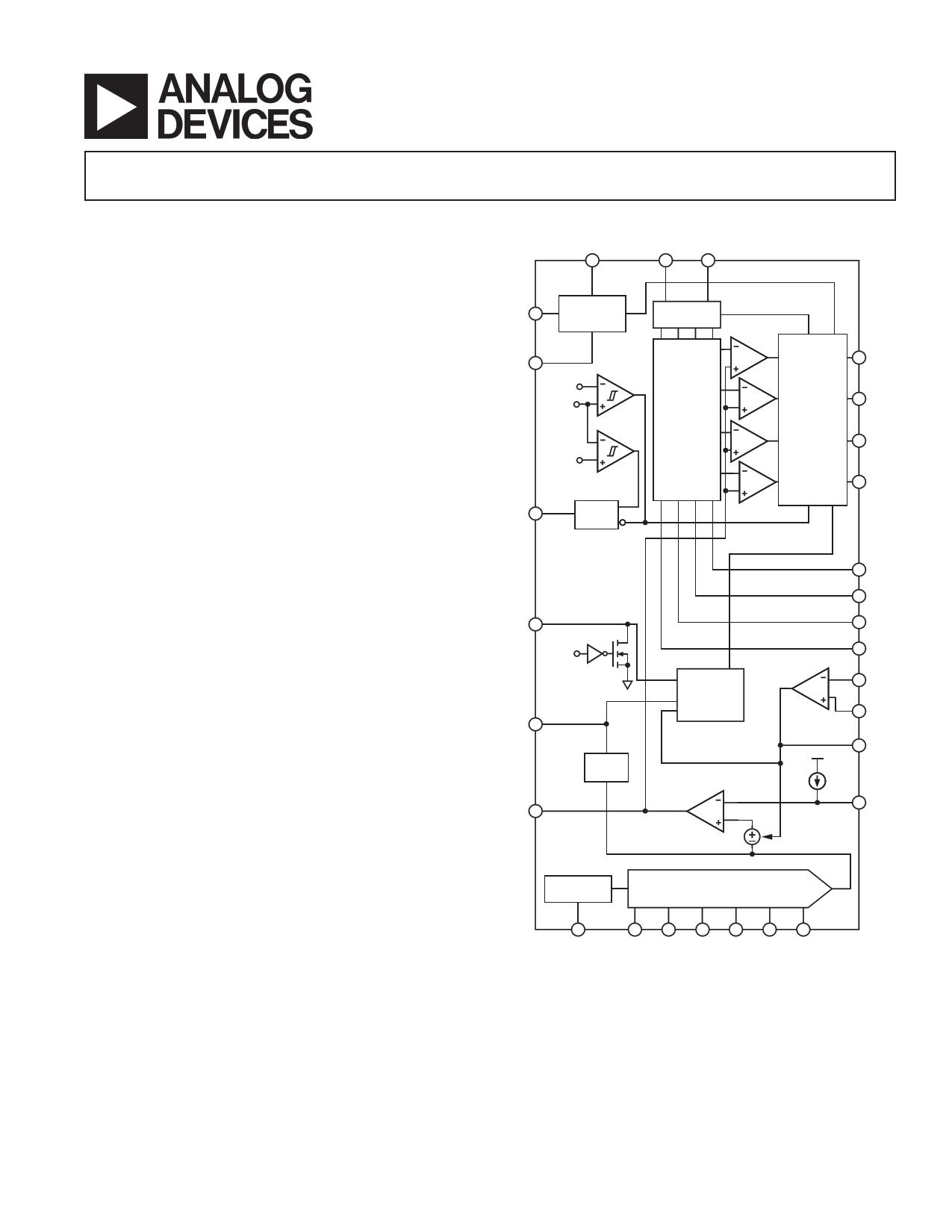 ADP3180JRU-REEL دیتاشیت PDF