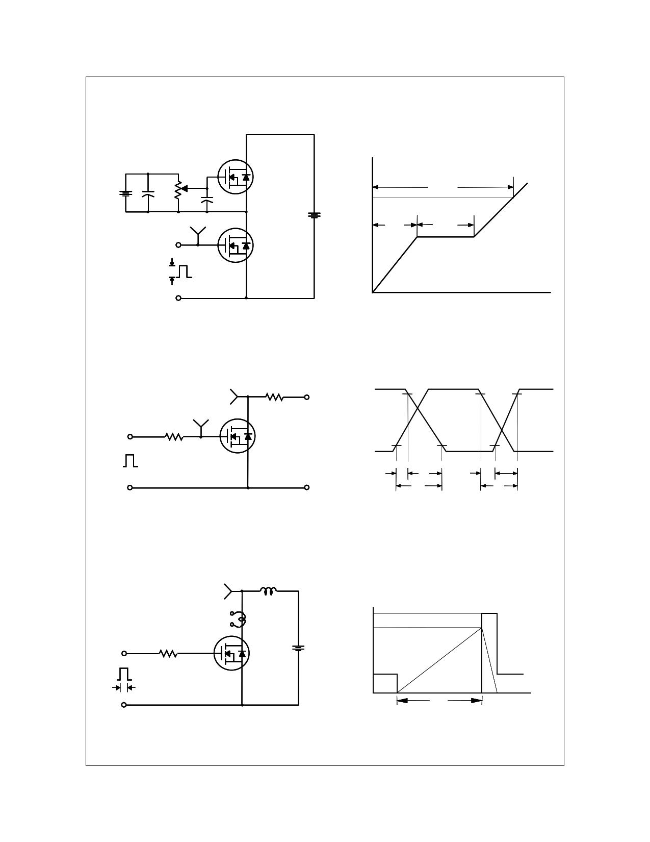fqp3n25 datasheet pdf   pinout