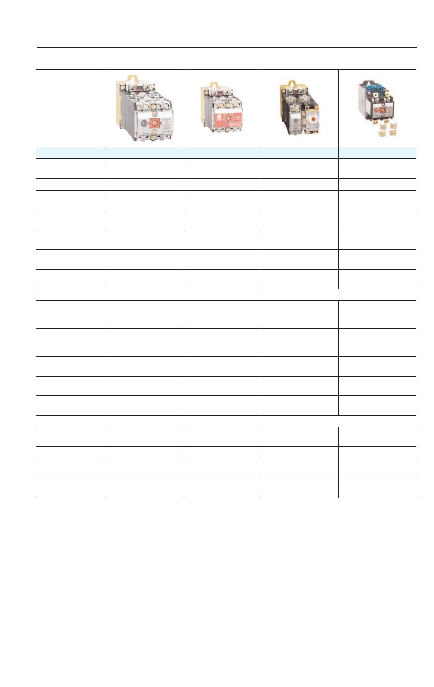 700-CRF pdf, arduino