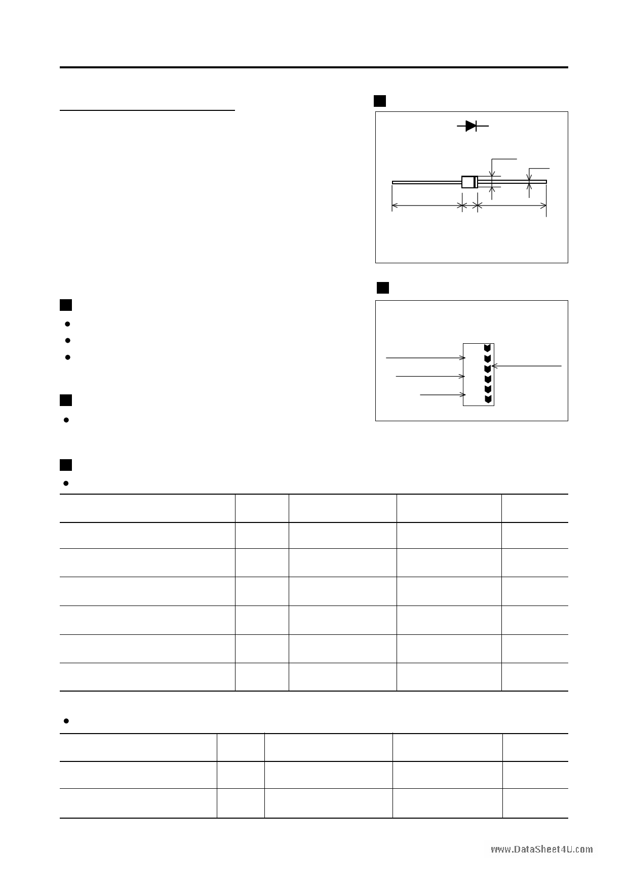 CB803-03 دیتاشیت PDF