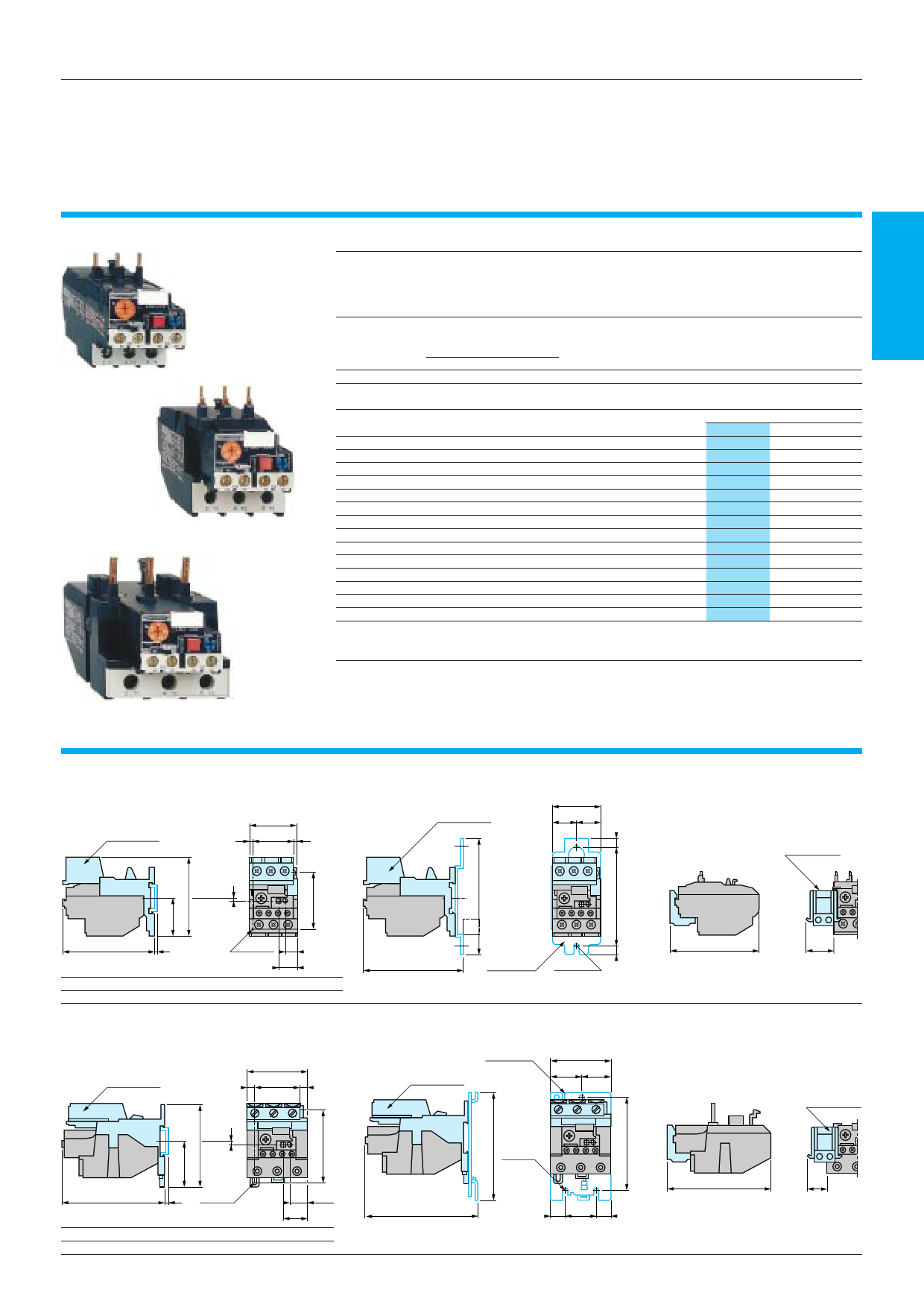 LC1-D9511xx arduino