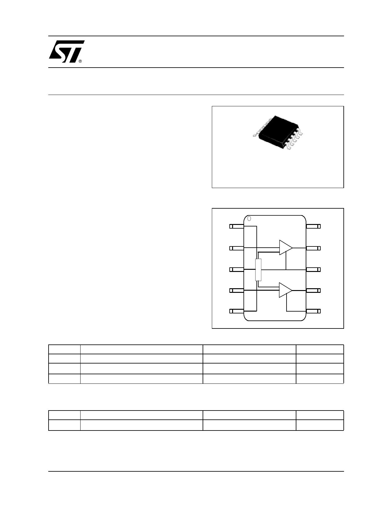 7003 دیتاشیت PDF