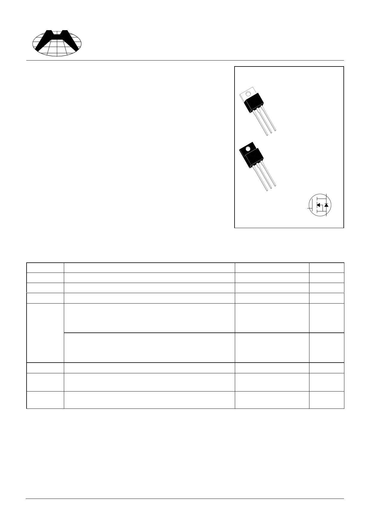 H04N60 datasheet