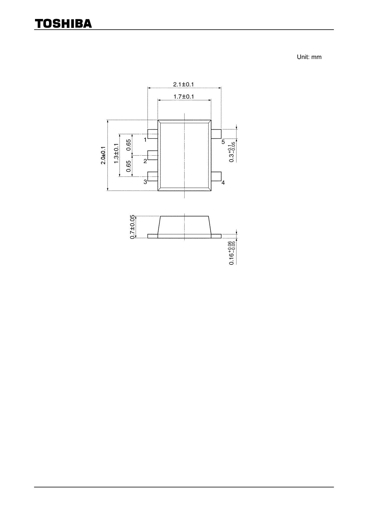 TCS10NPU pdf, 반도체, 판매, 대치품