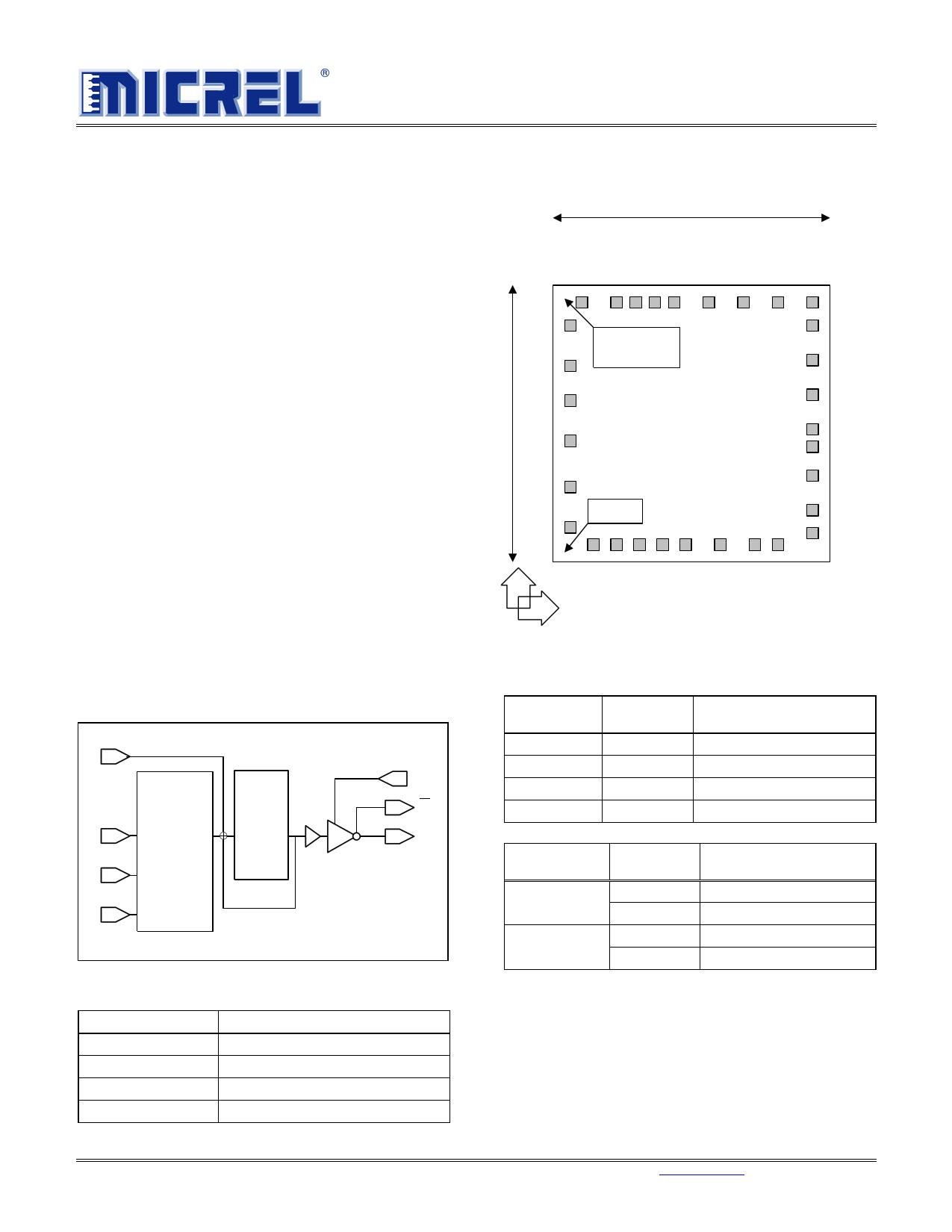 PL520-00 데이터시트 및 PL520-00 PDF