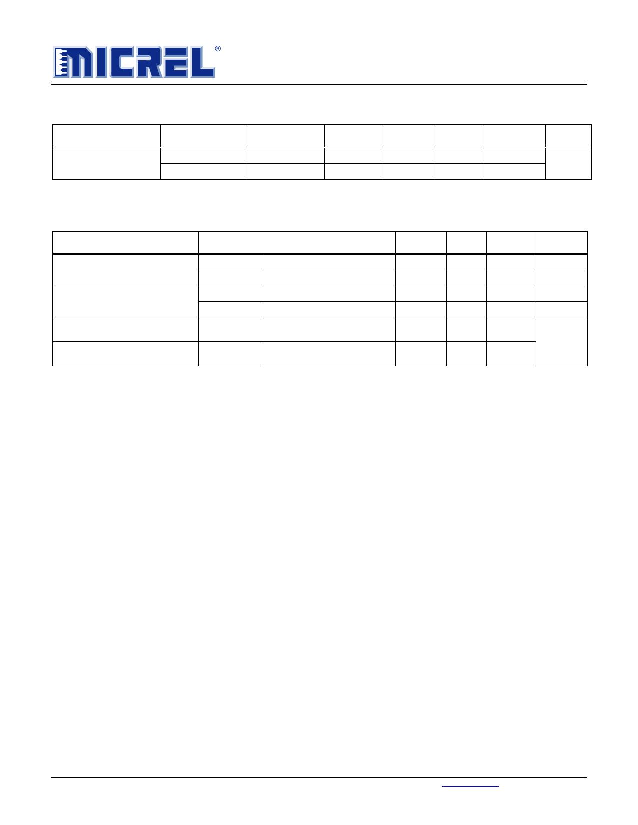 PL520-00 pdf, 반도체, 판매, 대치품