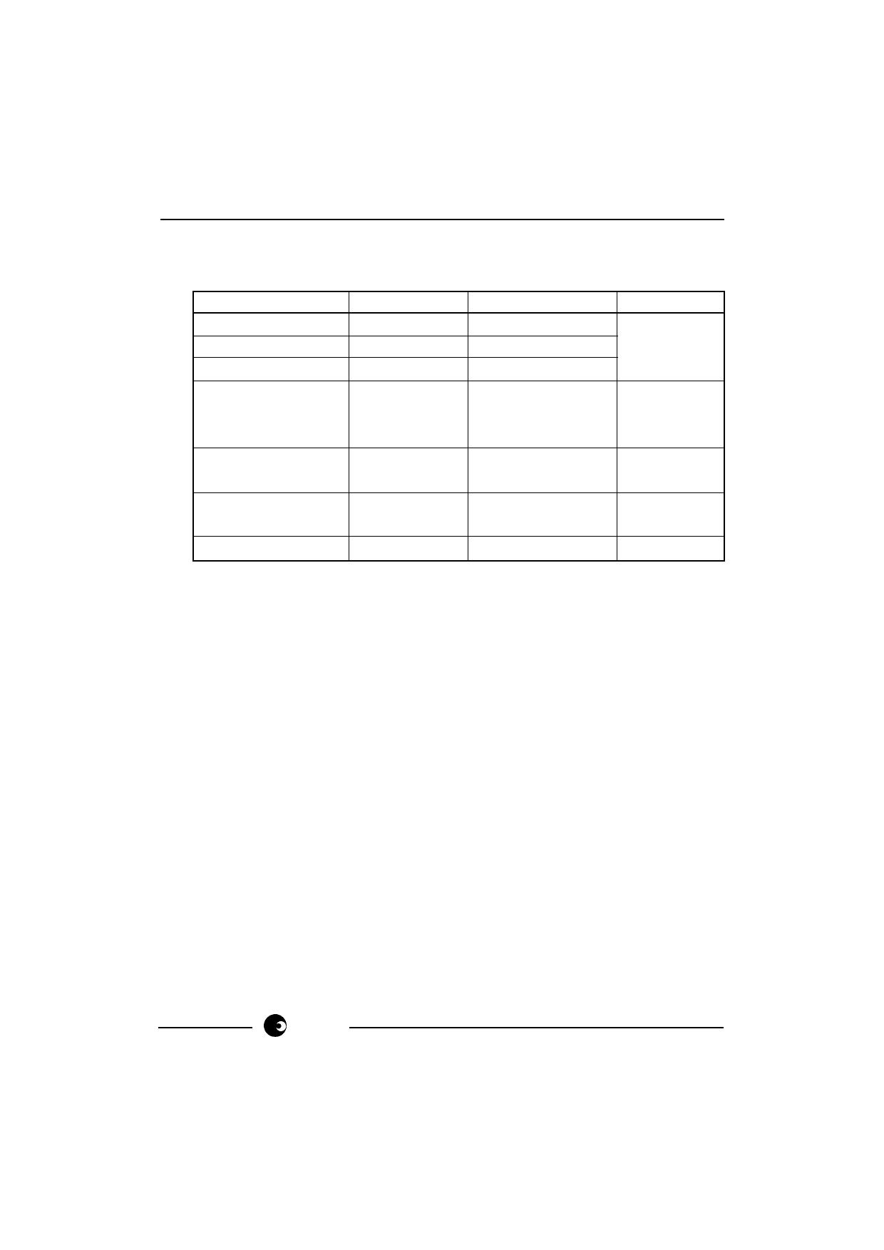 PM9605AP pdf