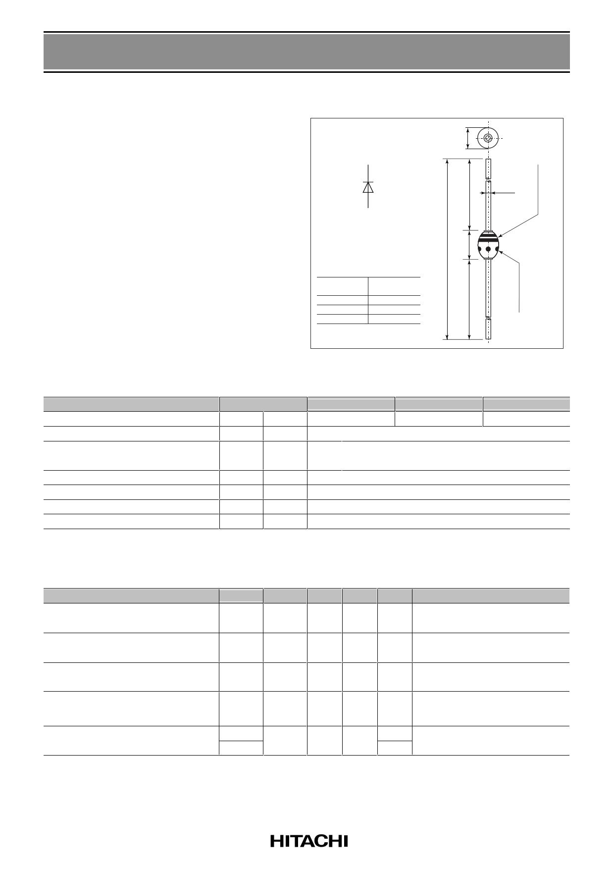 V07 Datasheet, V07 PDF,ピン配置, 機能