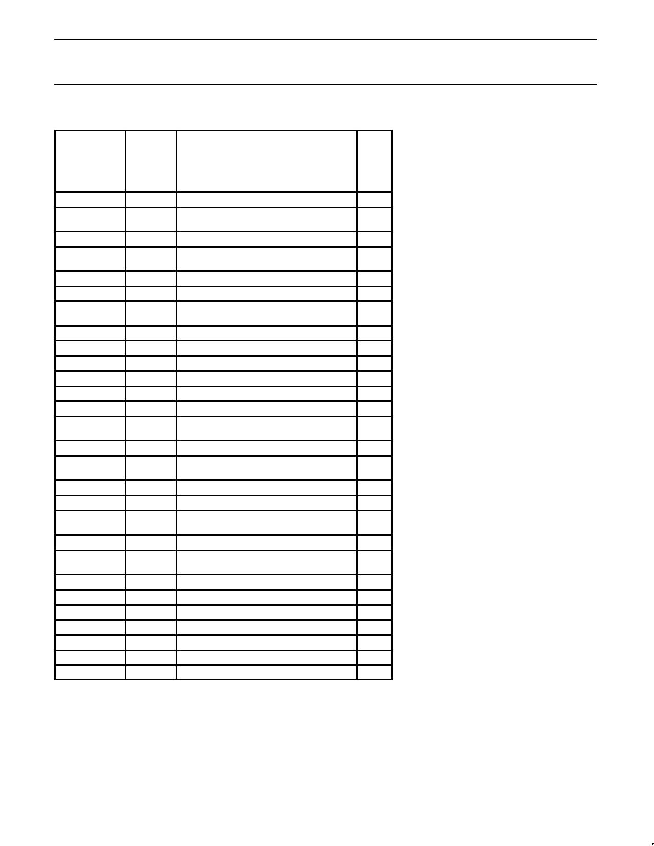 S80C652FFBB pdf