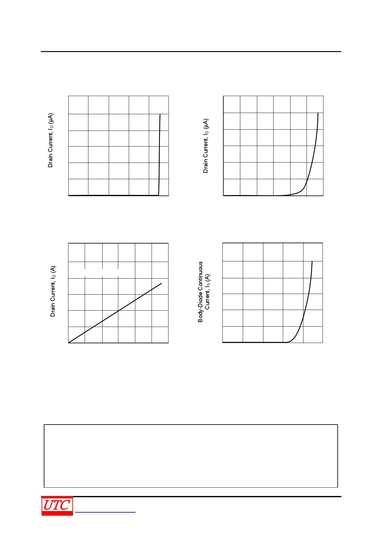 15N50K-MT pdf