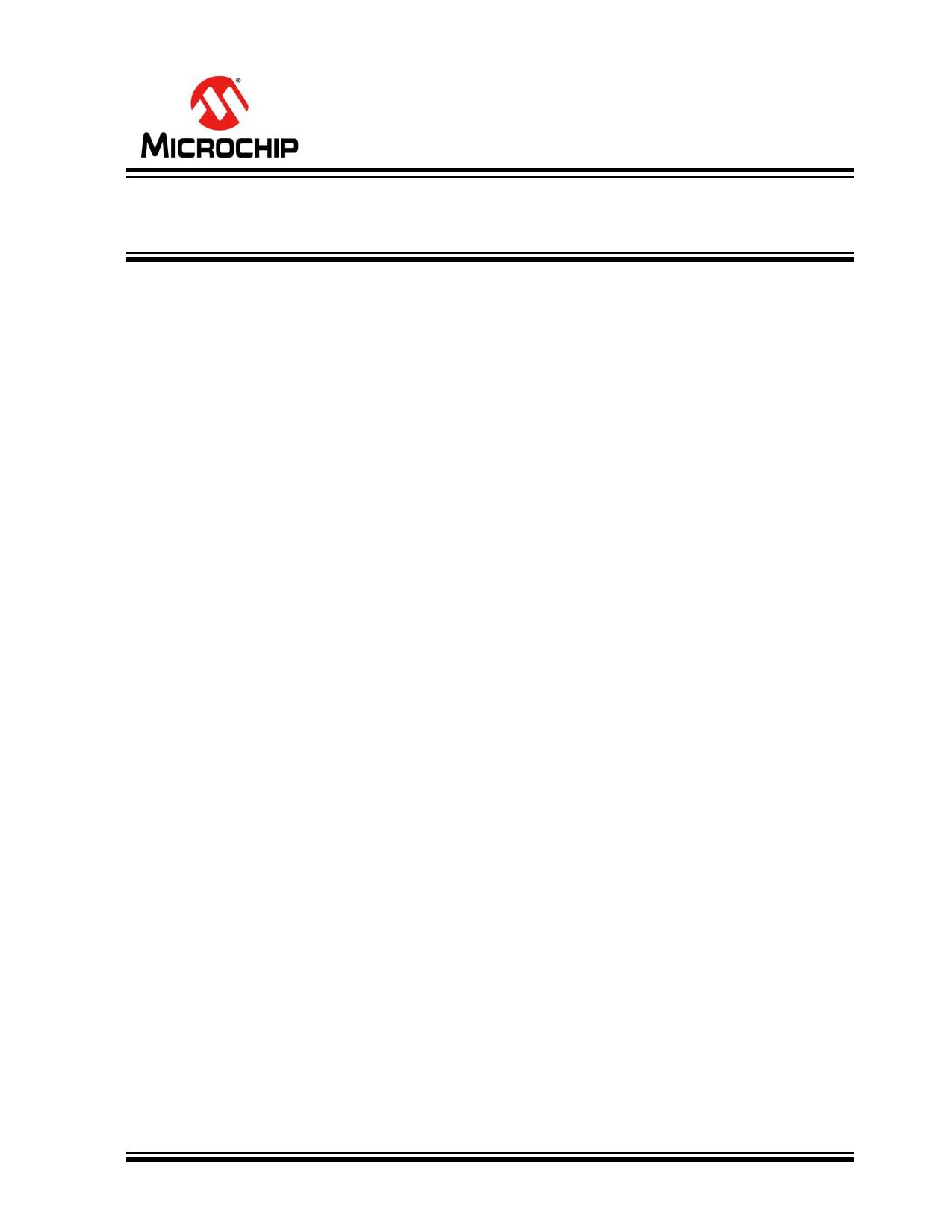 KSZ8895MLX دیتاشیت PDF