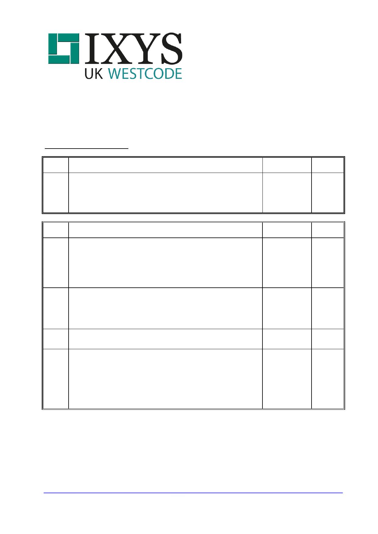 R1178NC14E 데이터시트 및 R1178NC14E PDF