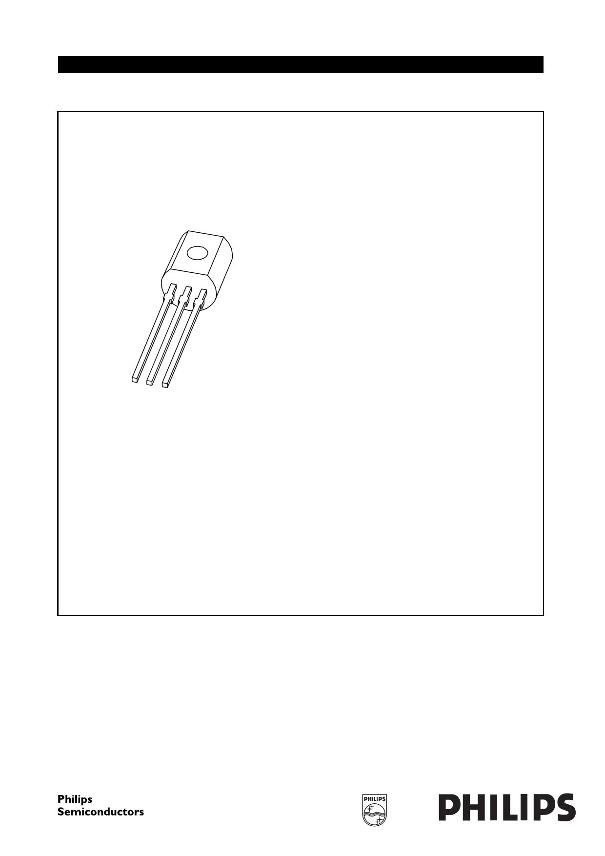 ED1602C دیتاشیت PDF