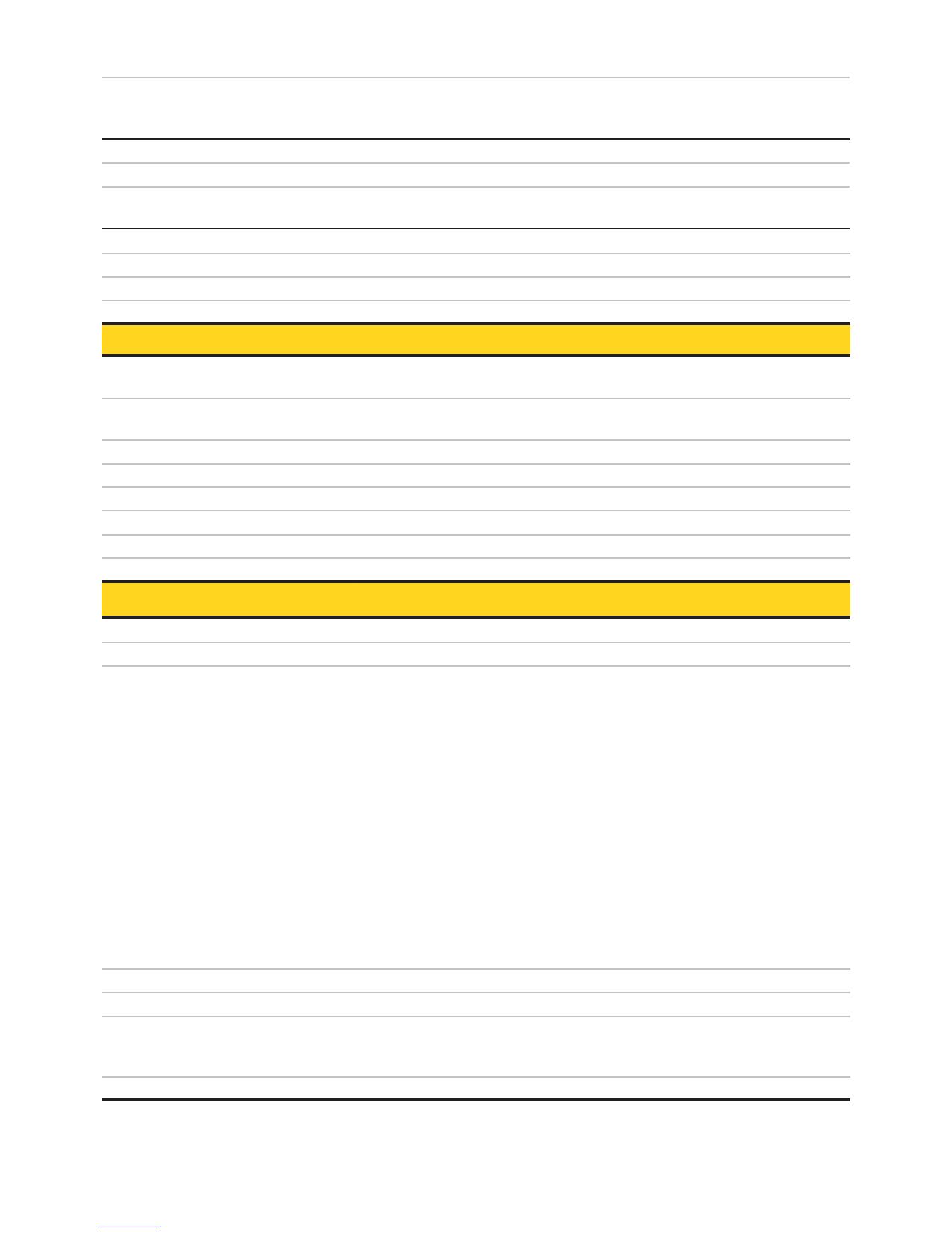 U1600 pdf